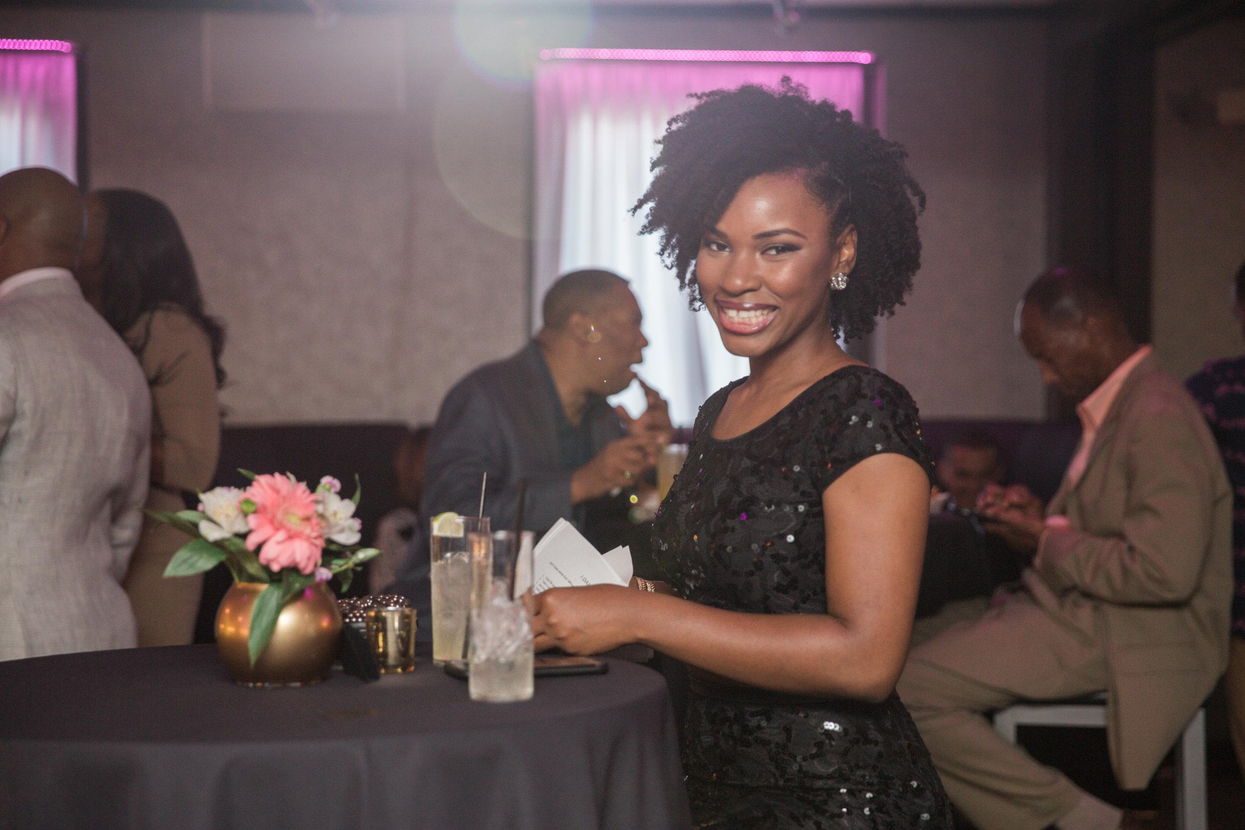 Black DC Wedding Photographers-10.jpg