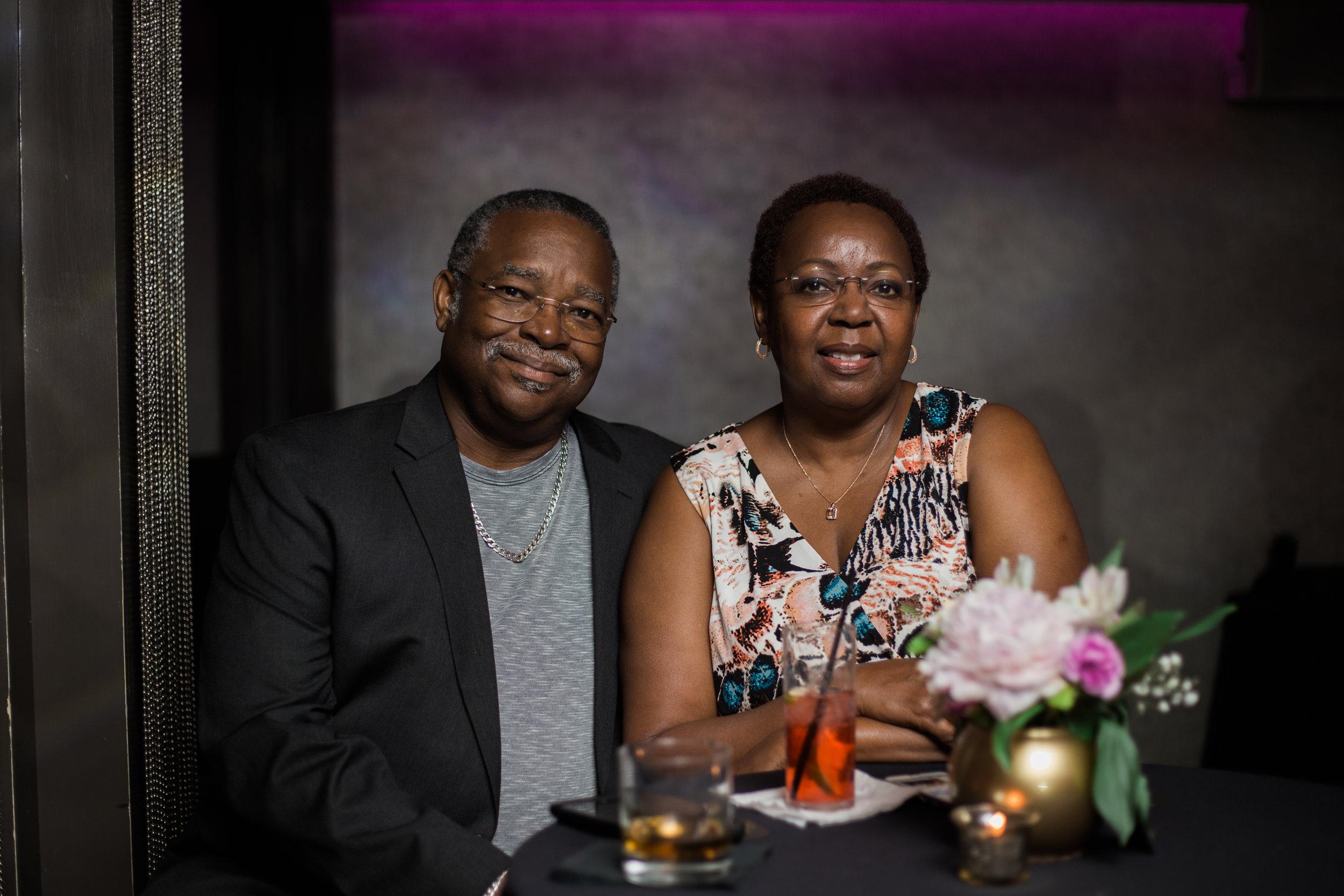 Black DC Wedding Photographers-11.jpg
