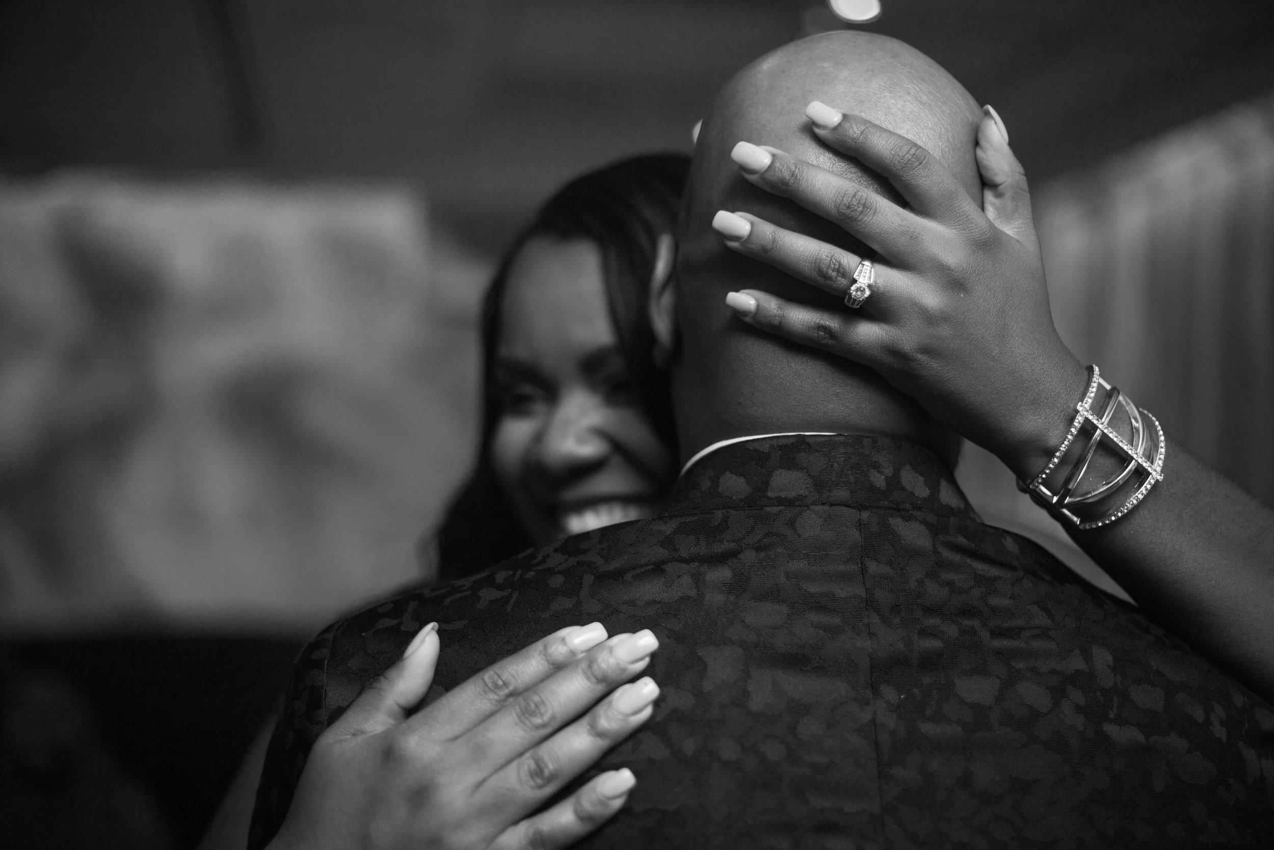 Black DC Wedding Photographers-12.jpg
