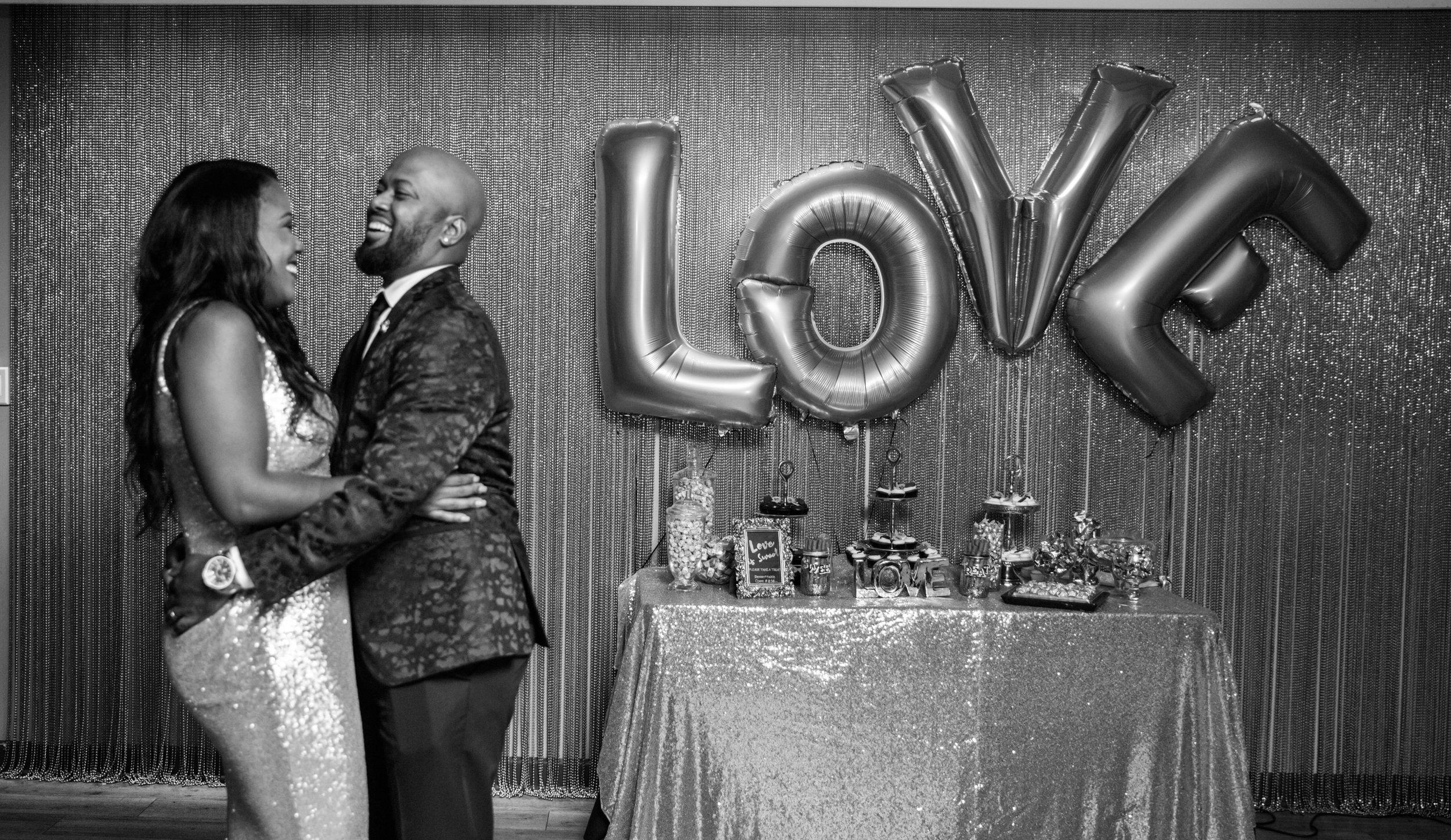 Black DC Wedding Photographers-16.jpg
