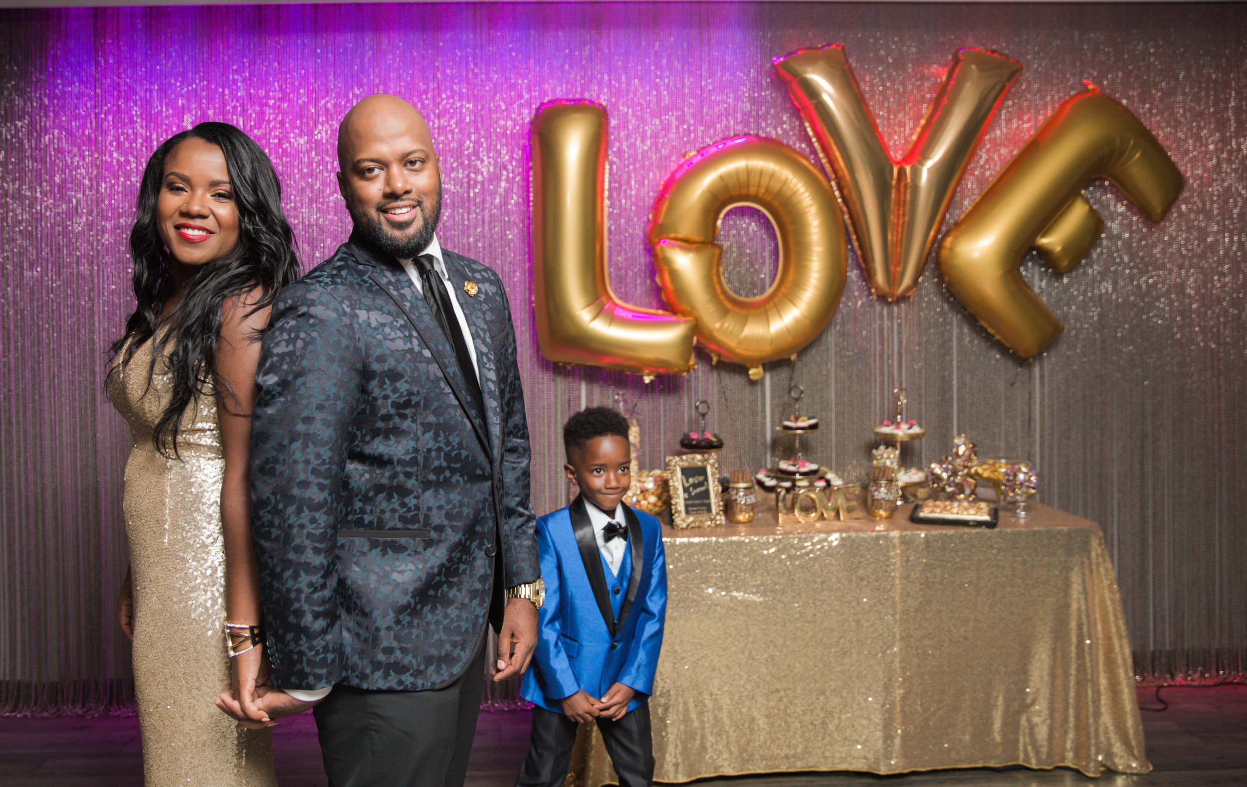 Black DC Wedding Photographers-17.jpg