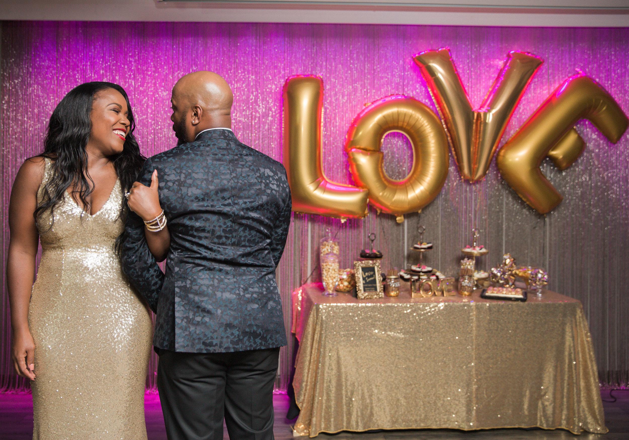Black DC Wedding Photographers-18.jpg