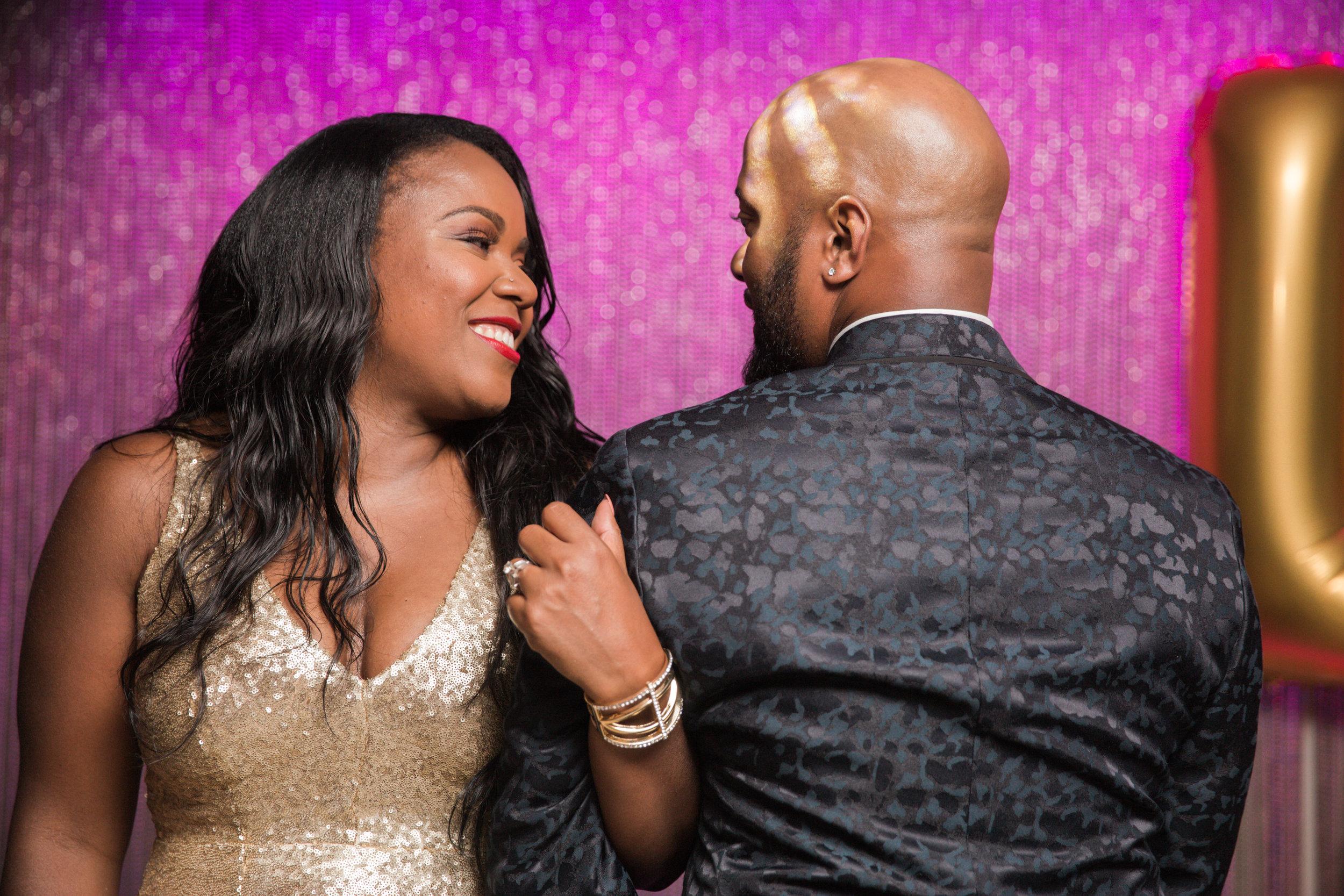 Black DC Wedding Photographers-19.jpg