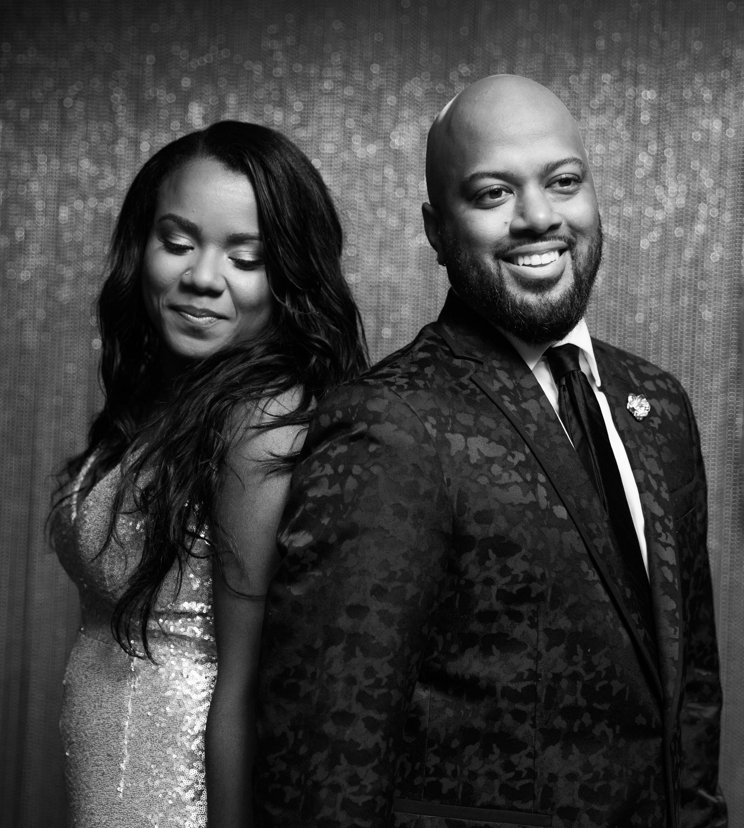 Black DC Wedding Photographers-21.jpg