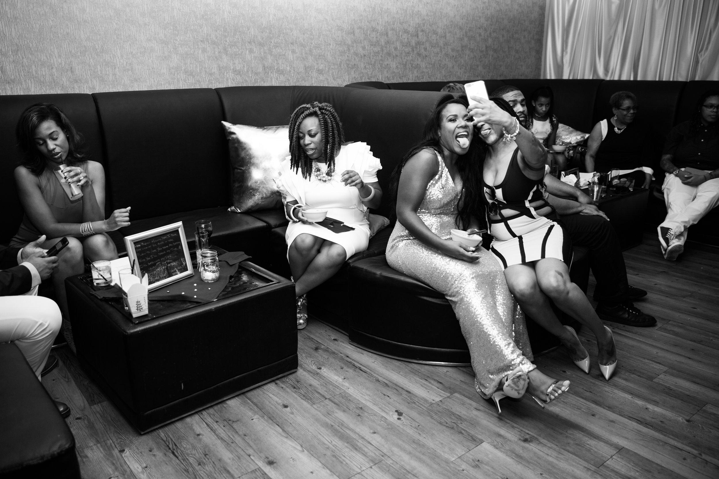 Black DC Wedding Photographers-28.jpg