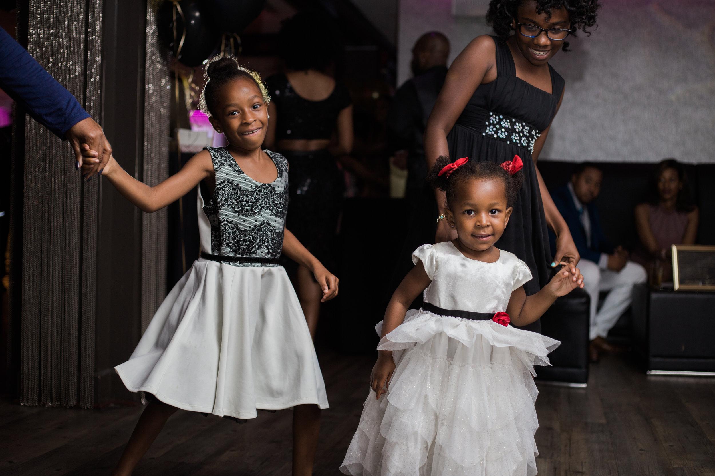 Black DC Wedding Photographers-31.jpg