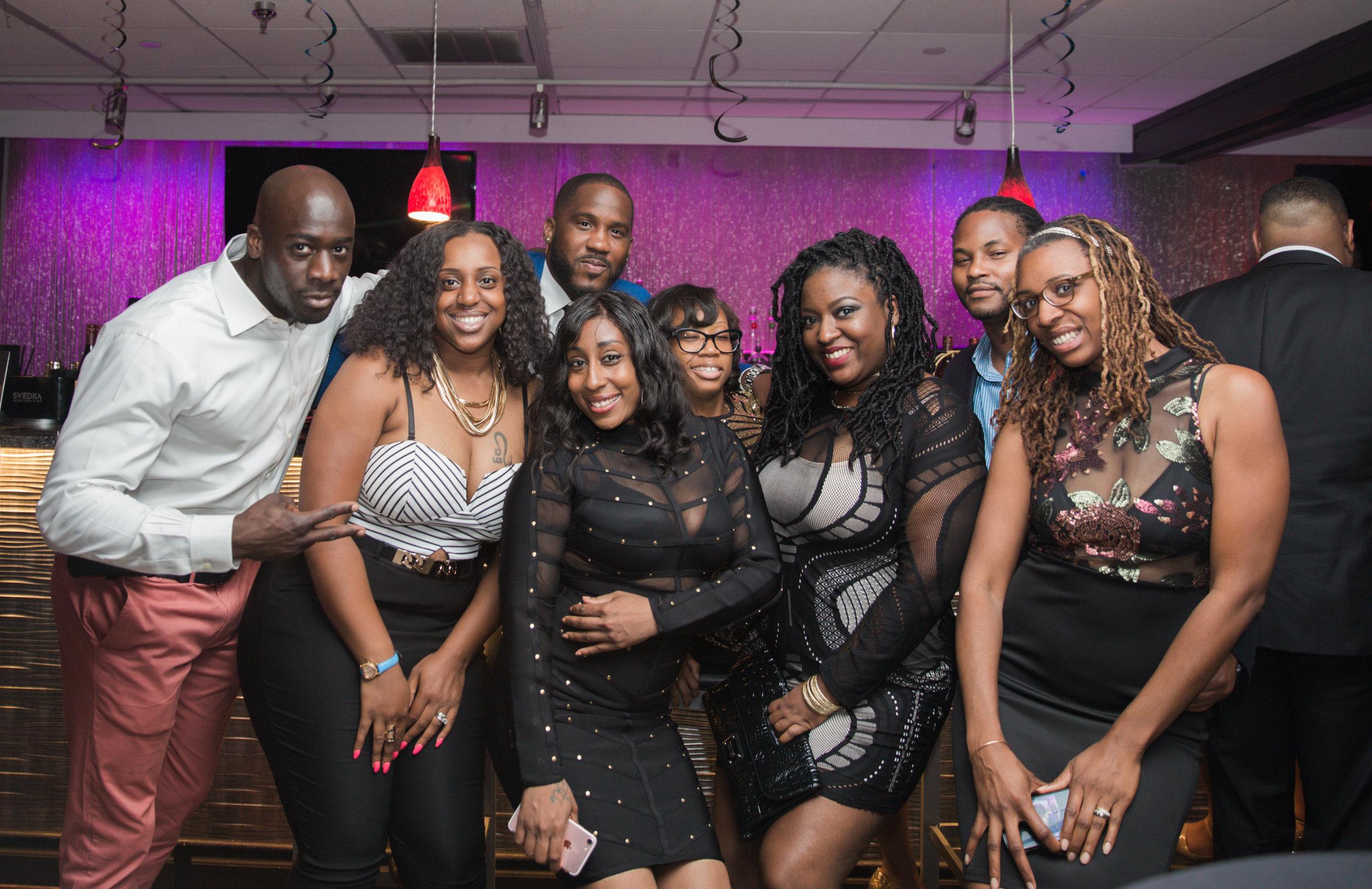 Black DC Wedding Photographers-33.jpg