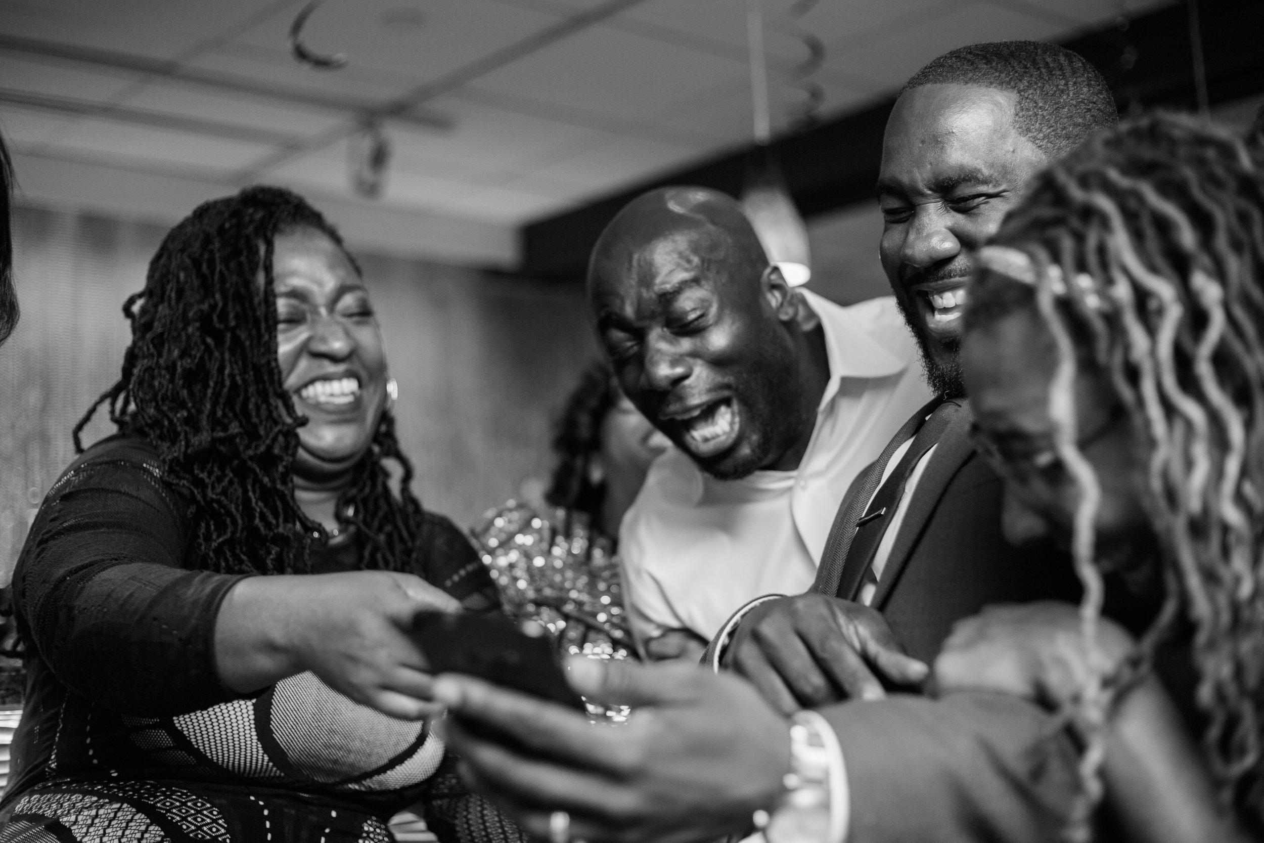 Black DC Wedding Photographers-34.jpg