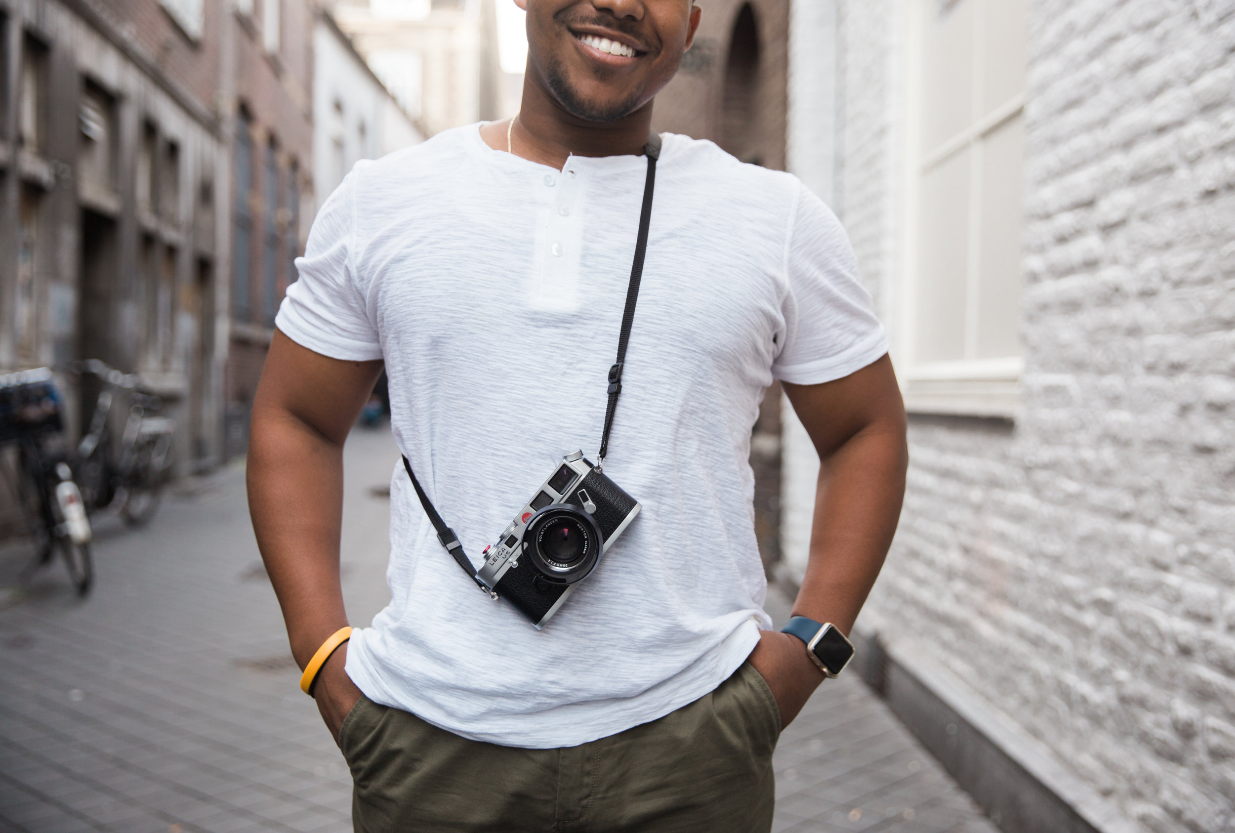 Baltimore Film Photographers
