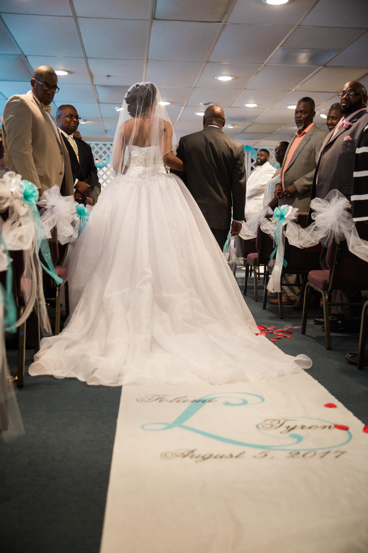 The Other Barn Columbia Maryland Wedding-17.jpg