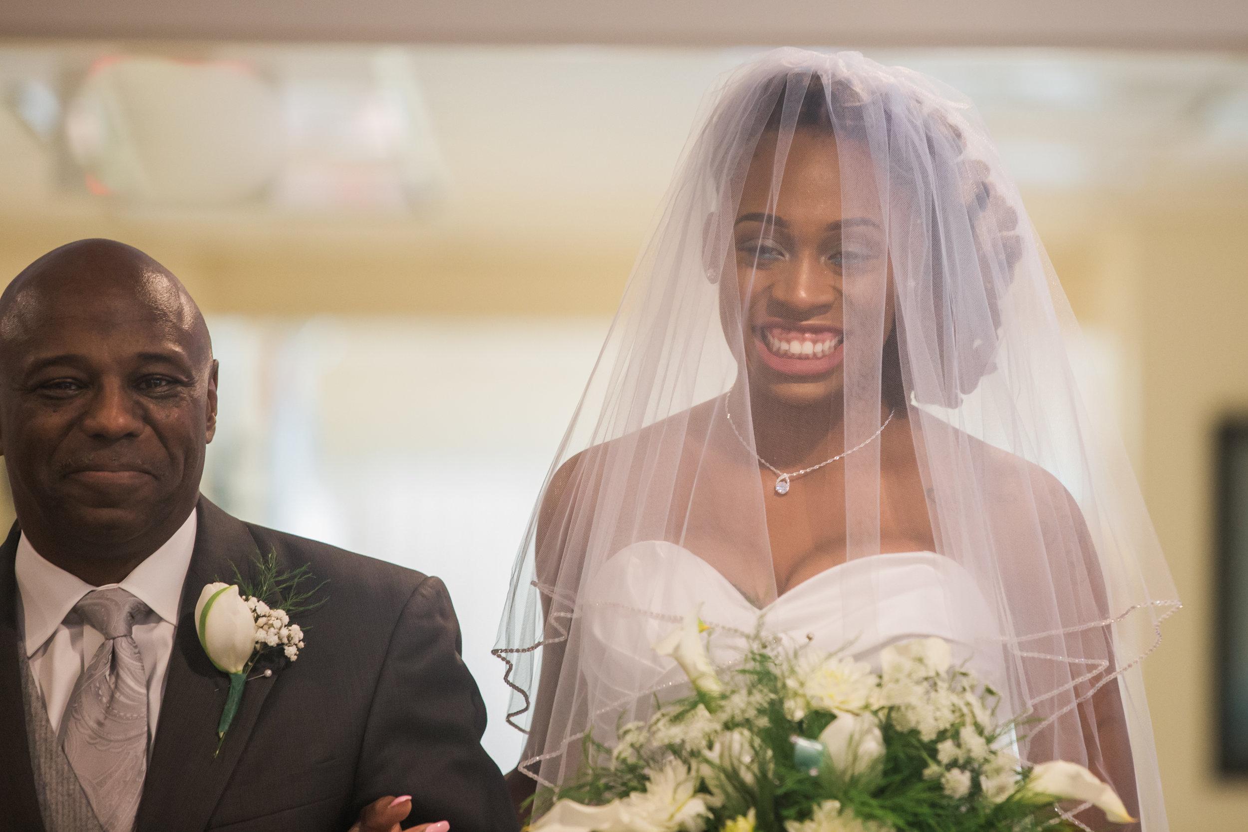 The Other Barn Columbia Maryland Wedding-19.jpg