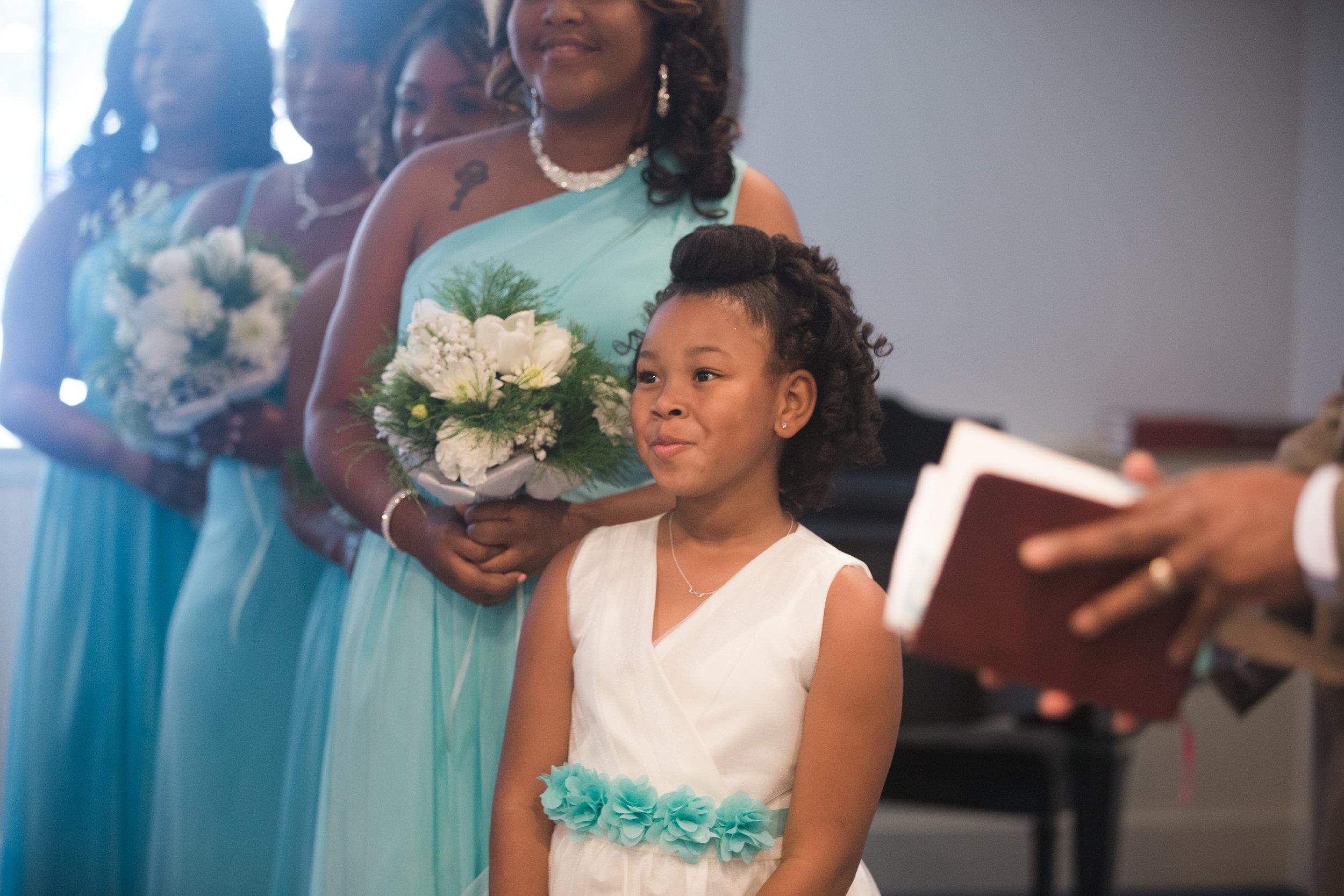 The Other Barn Columbia Maryland Wedding-20.jpg