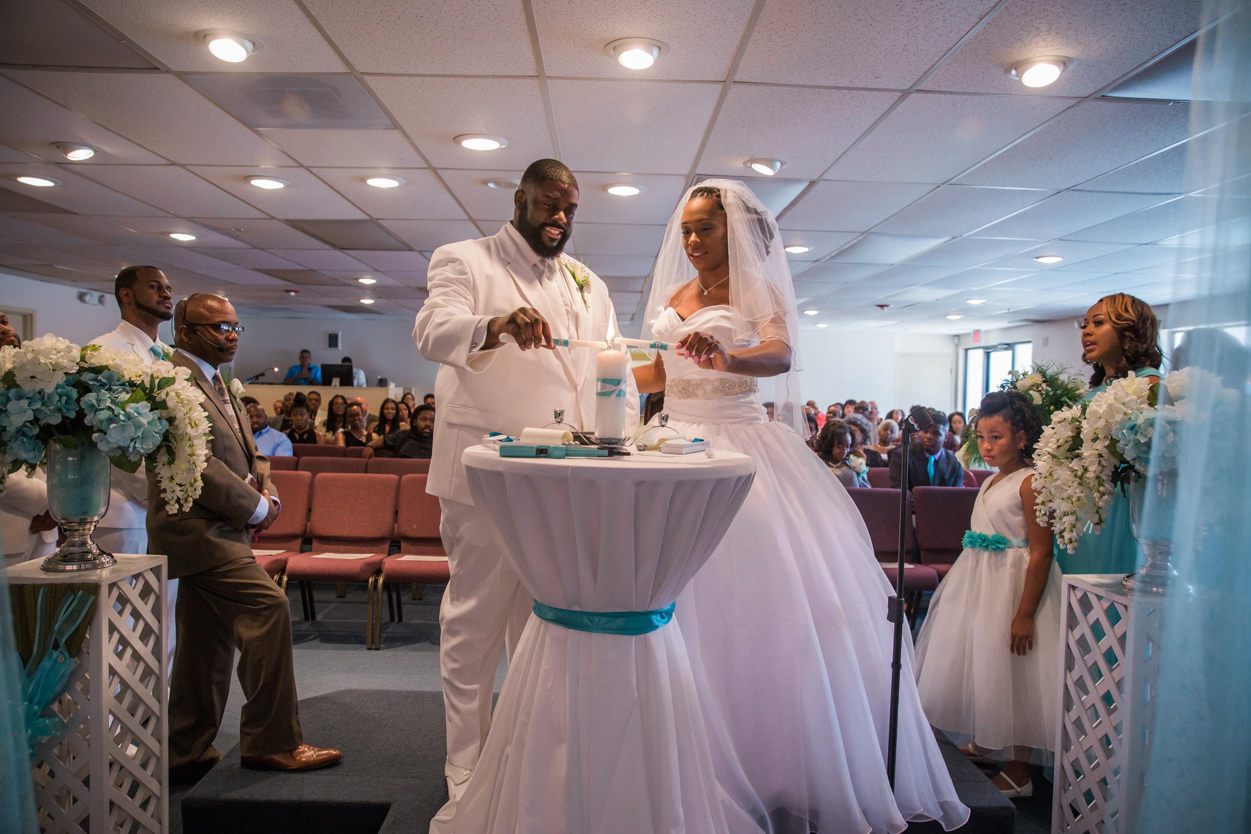 The Other Barn Columbia Maryland Wedding-24.jpg