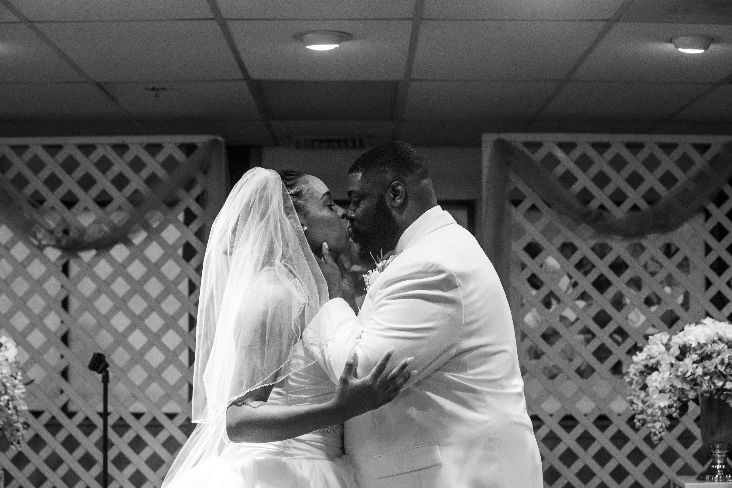 The Other Barn Columbia Maryland Wedding-26.jpg