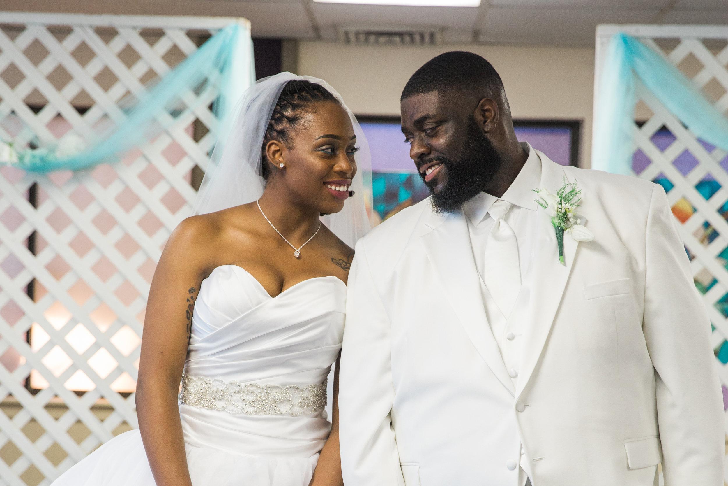 The Other Barn Columbia Maryland Wedding-27.jpg