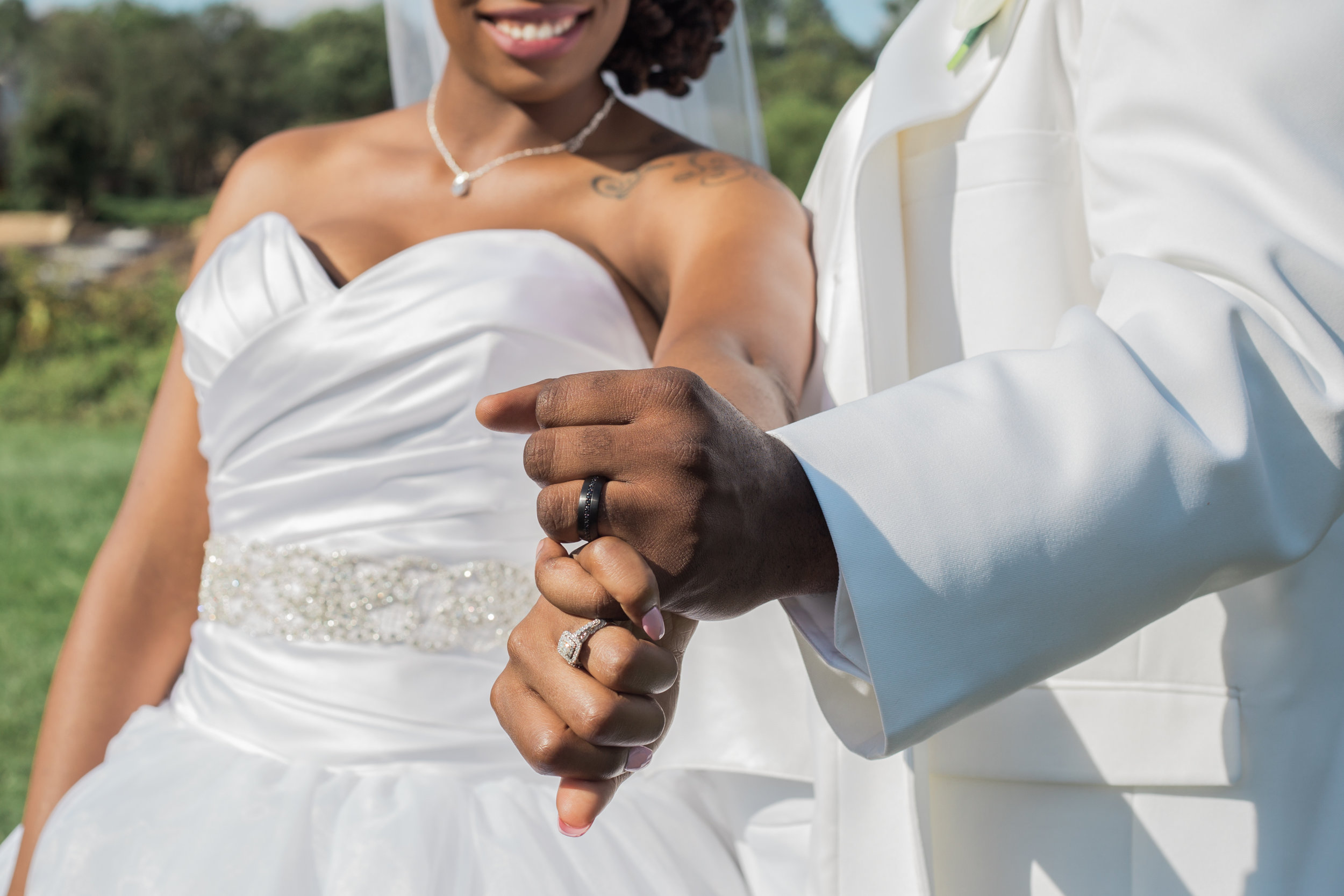 The Other Barn Columbia Maryland Wedding-29.jpg