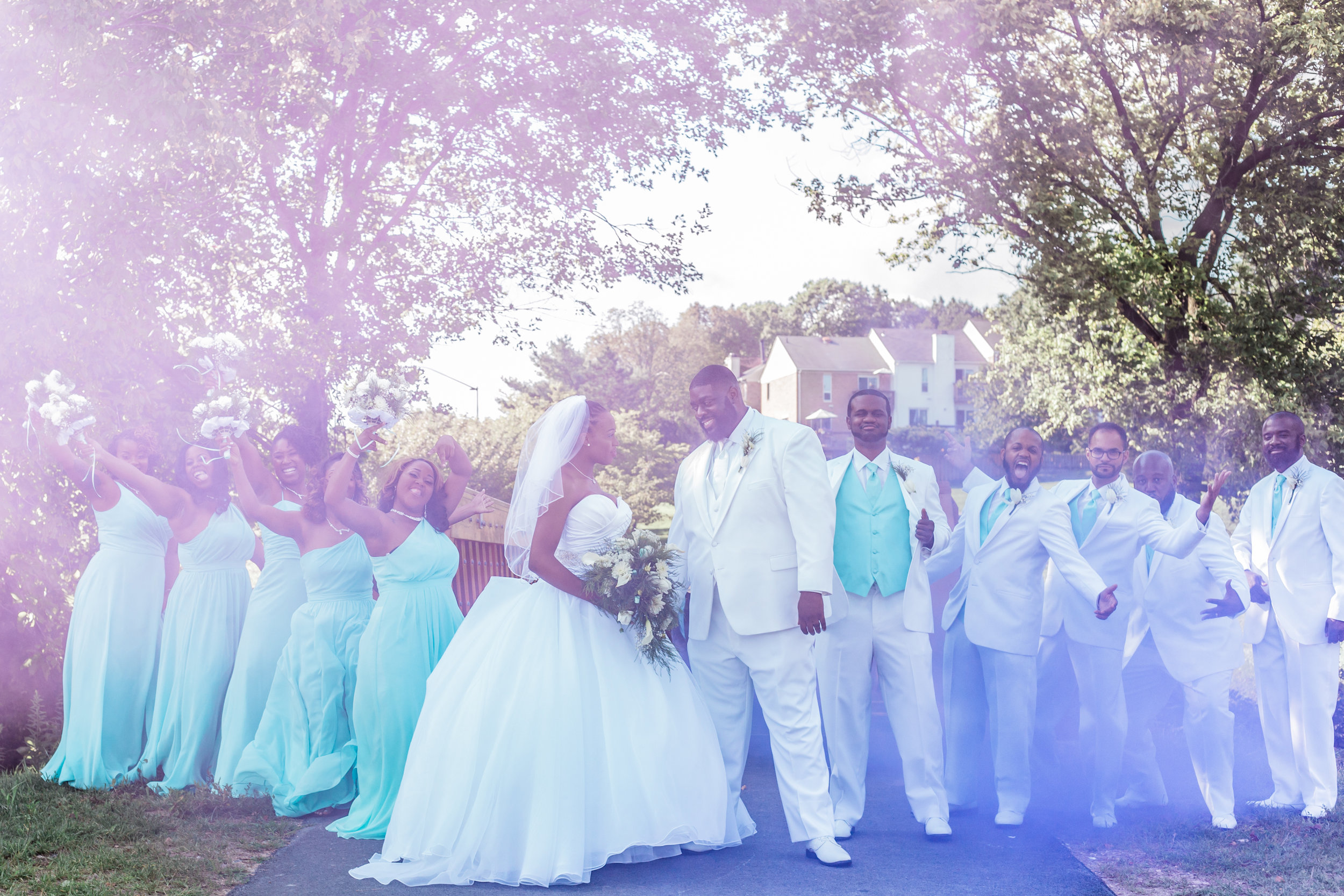 The Other Barn Columbia Maryland Wedding-31.jpg