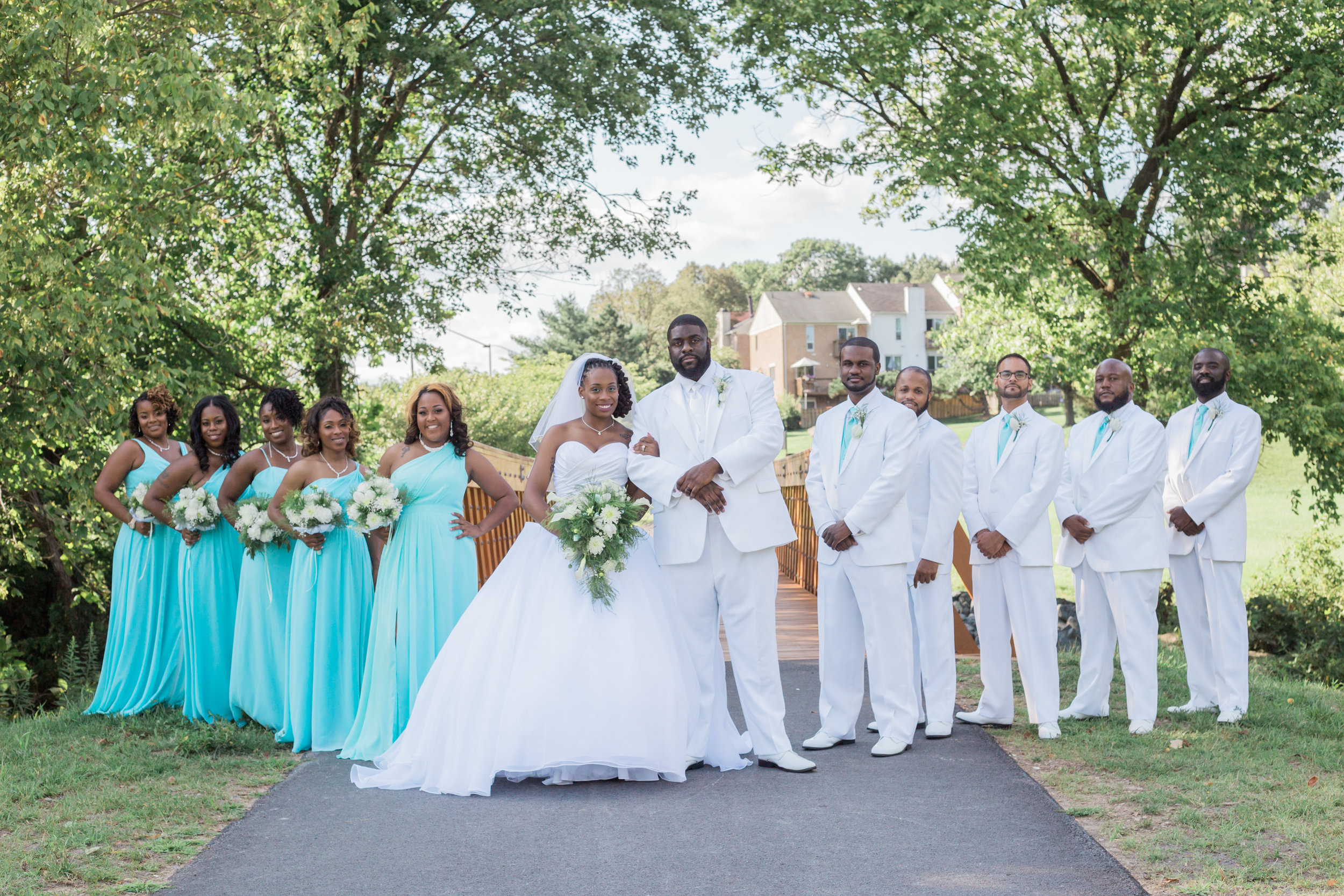 The Other Barn Columbia Maryland Wedding-30.jpg