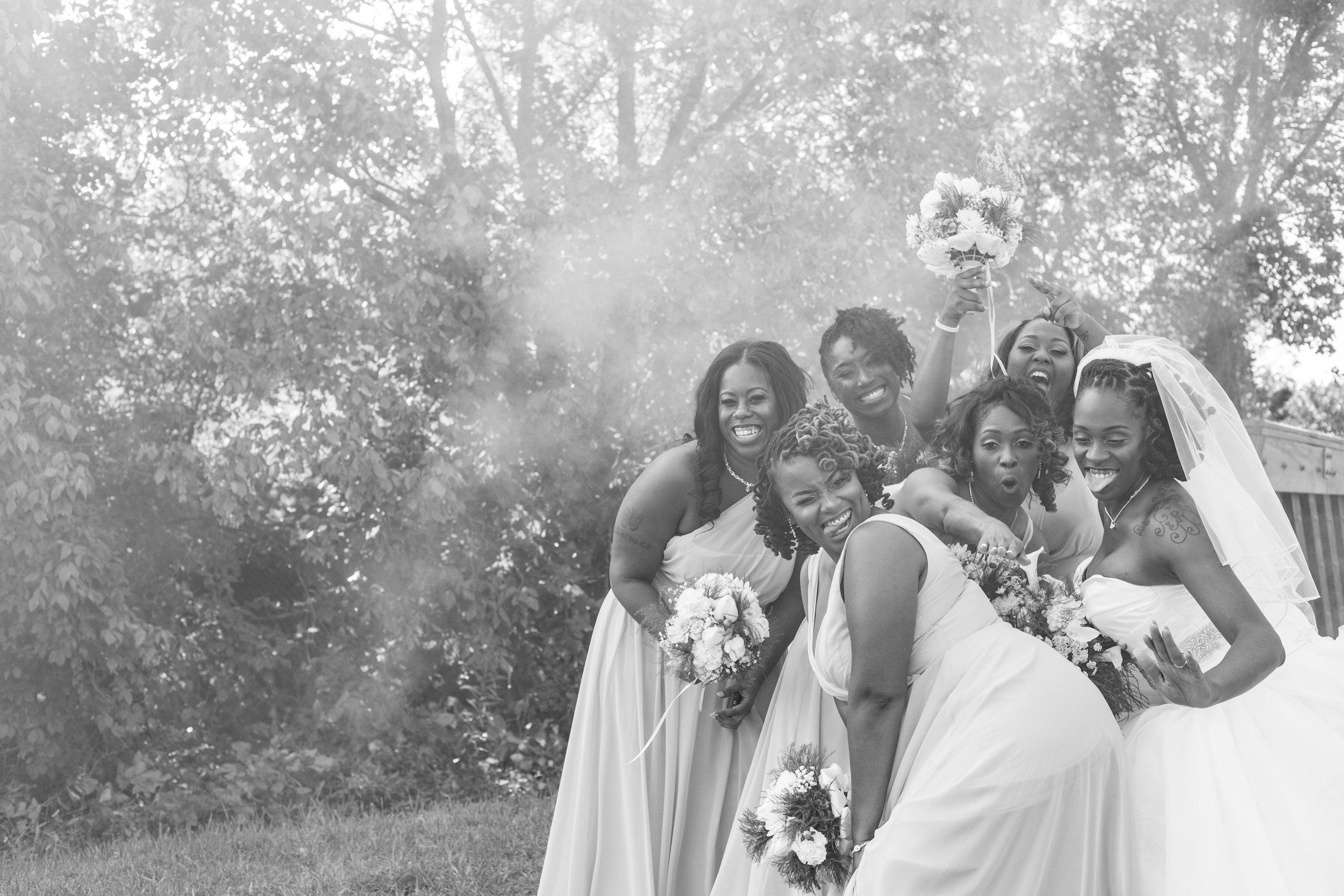 The Other Barn Columbia Maryland Wedding-32.jpg
