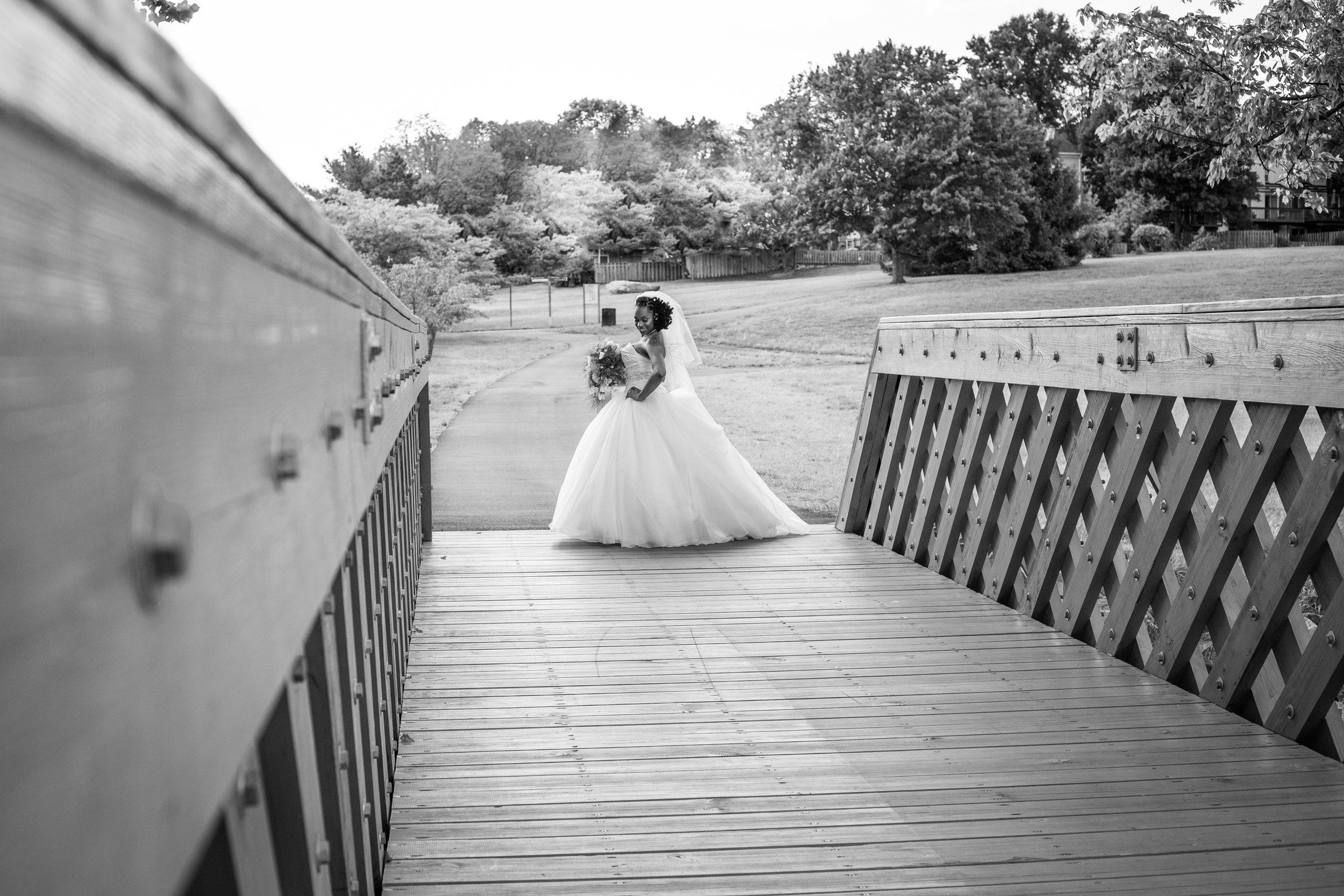 The Other Barn Columbia Maryland Wedding-35.jpg