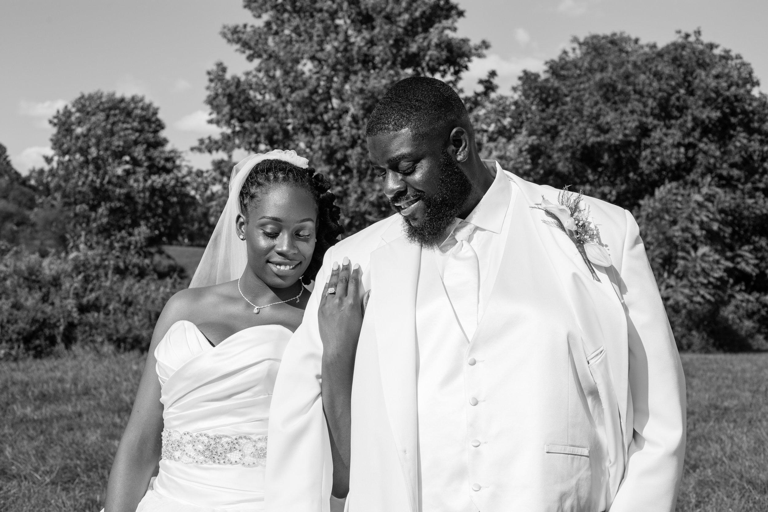 The Other Barn Columbia Maryland Wedding-36.jpg