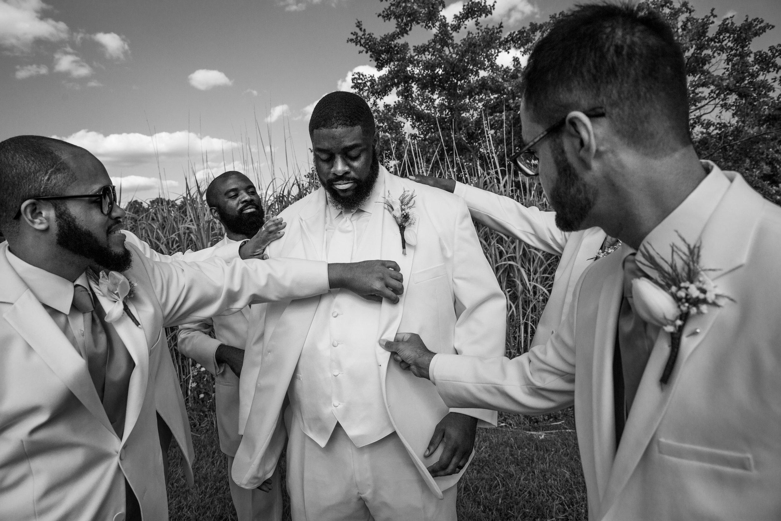 The Other Barn Columbia Maryland Wedding-38.jpg