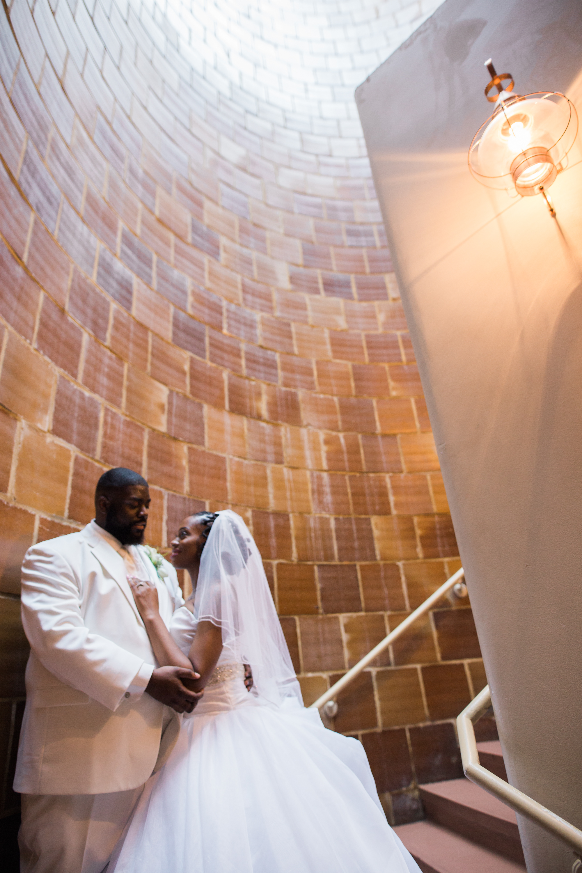 The Other Barn Columbia Maryland Wedding-40.jpg