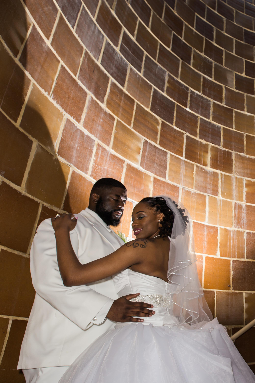 The Other Barn Columbia Maryland Wedding-41.jpg
