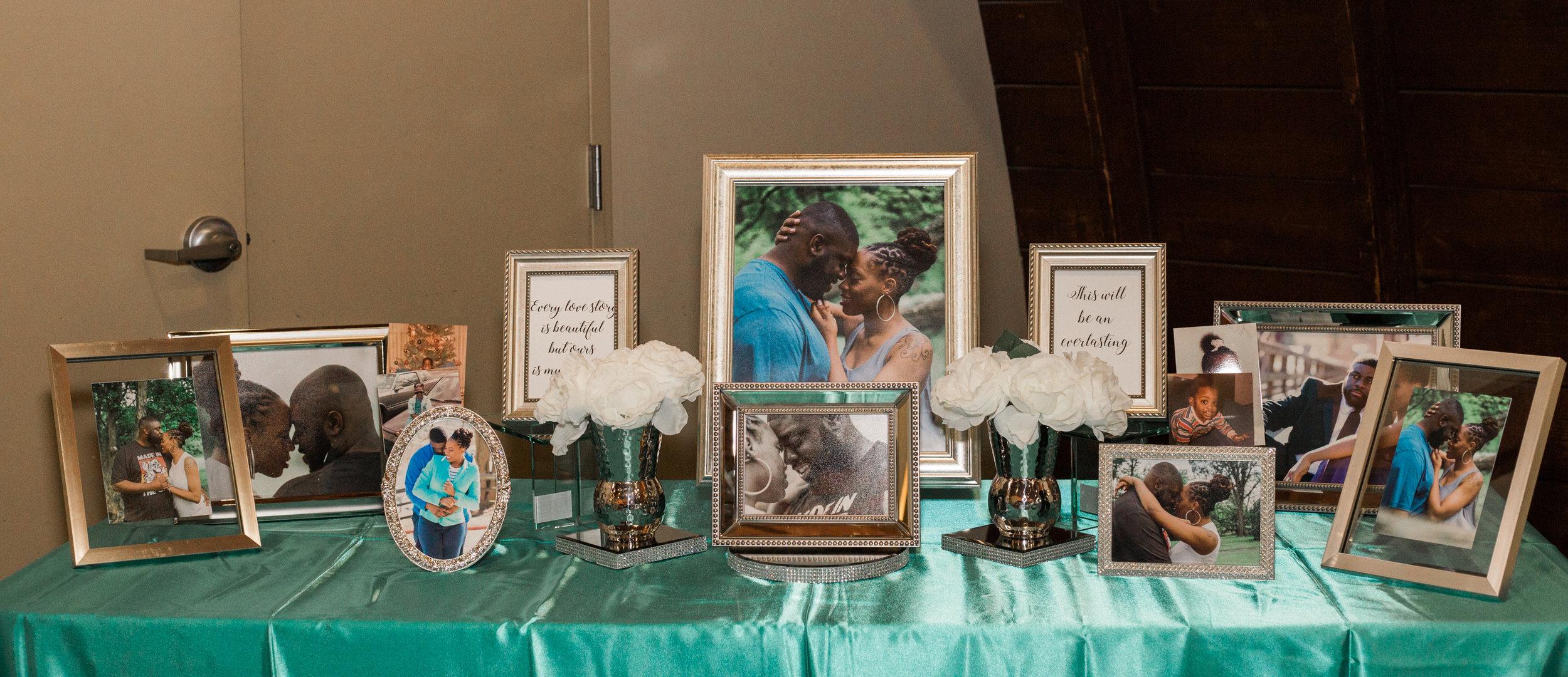 The Other Barn Columbia Maryland Wedding-45.jpg