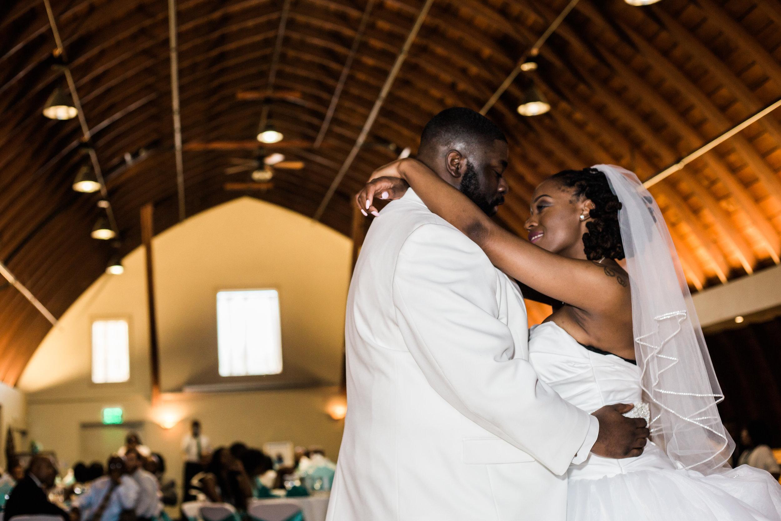 The Other Barn Columbia Maryland Wedding-49.jpg