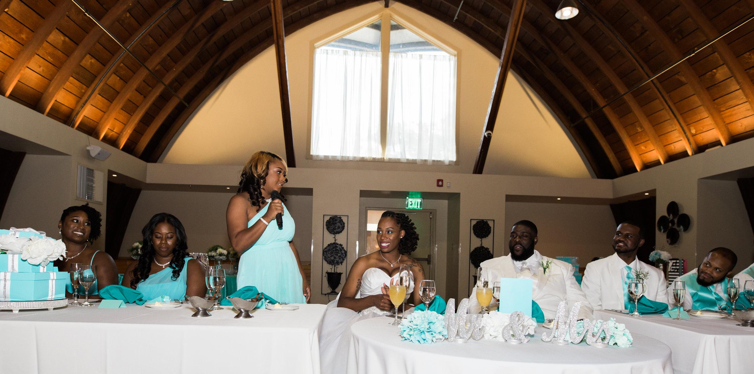 The Other Barn Columbia Maryland Wedding-50.jpg