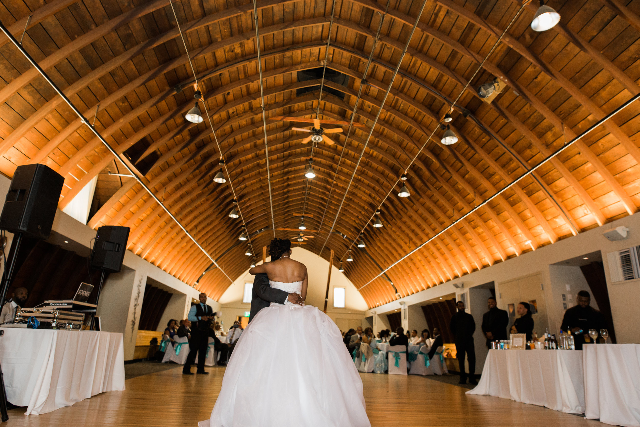 The Other Barn Columbia Maryland Wedding-55.jpg