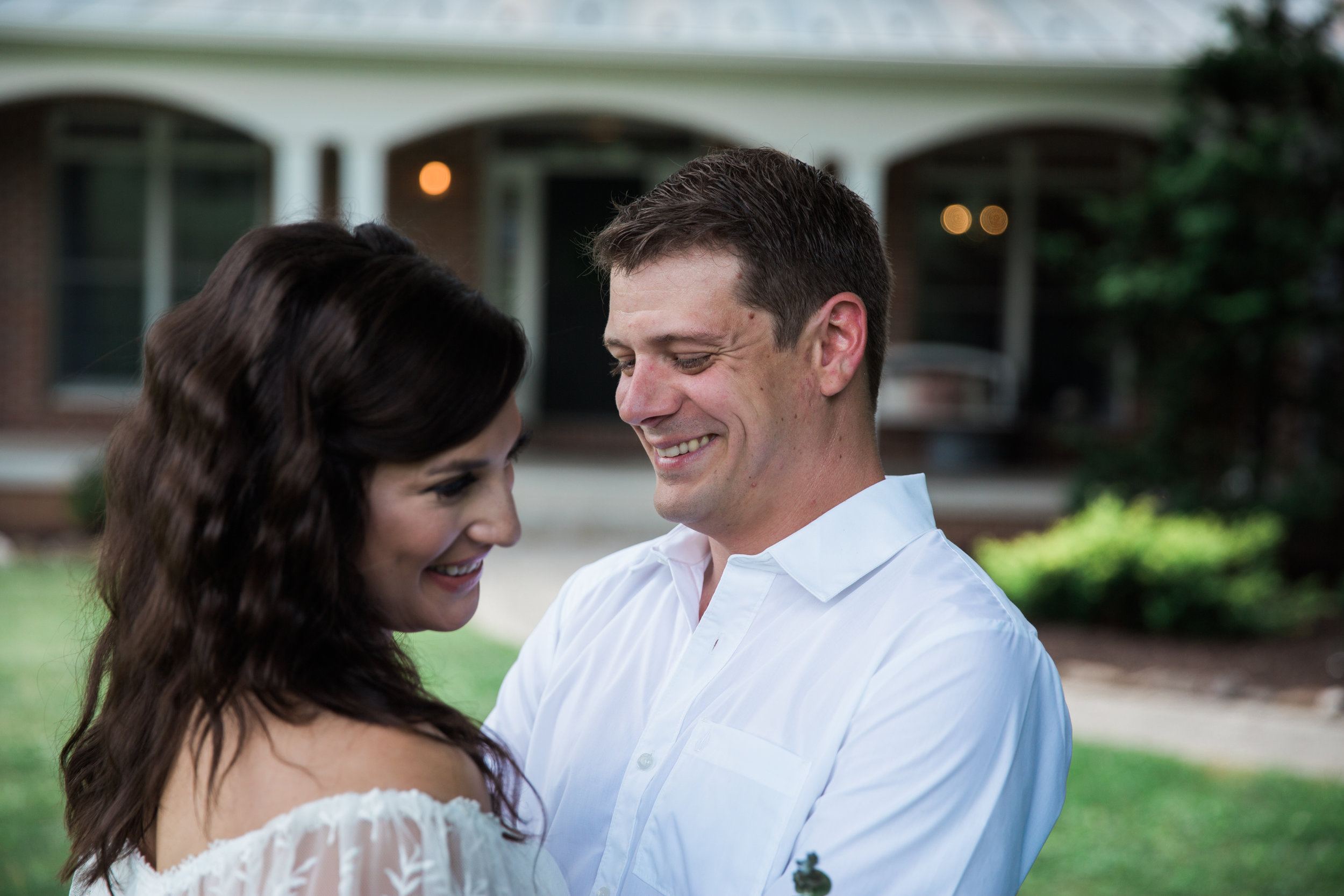 Frederick Maryland Wedding Photographers First Look-18.jpg