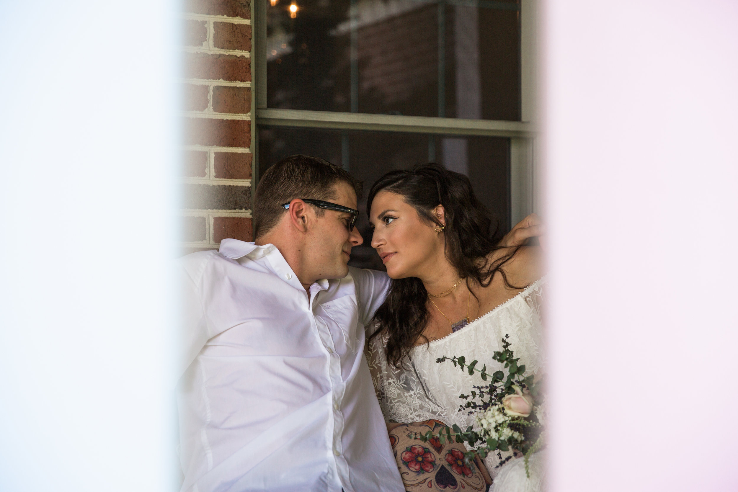Frederick Maryland Wedding Photographers First Look-24.jpg