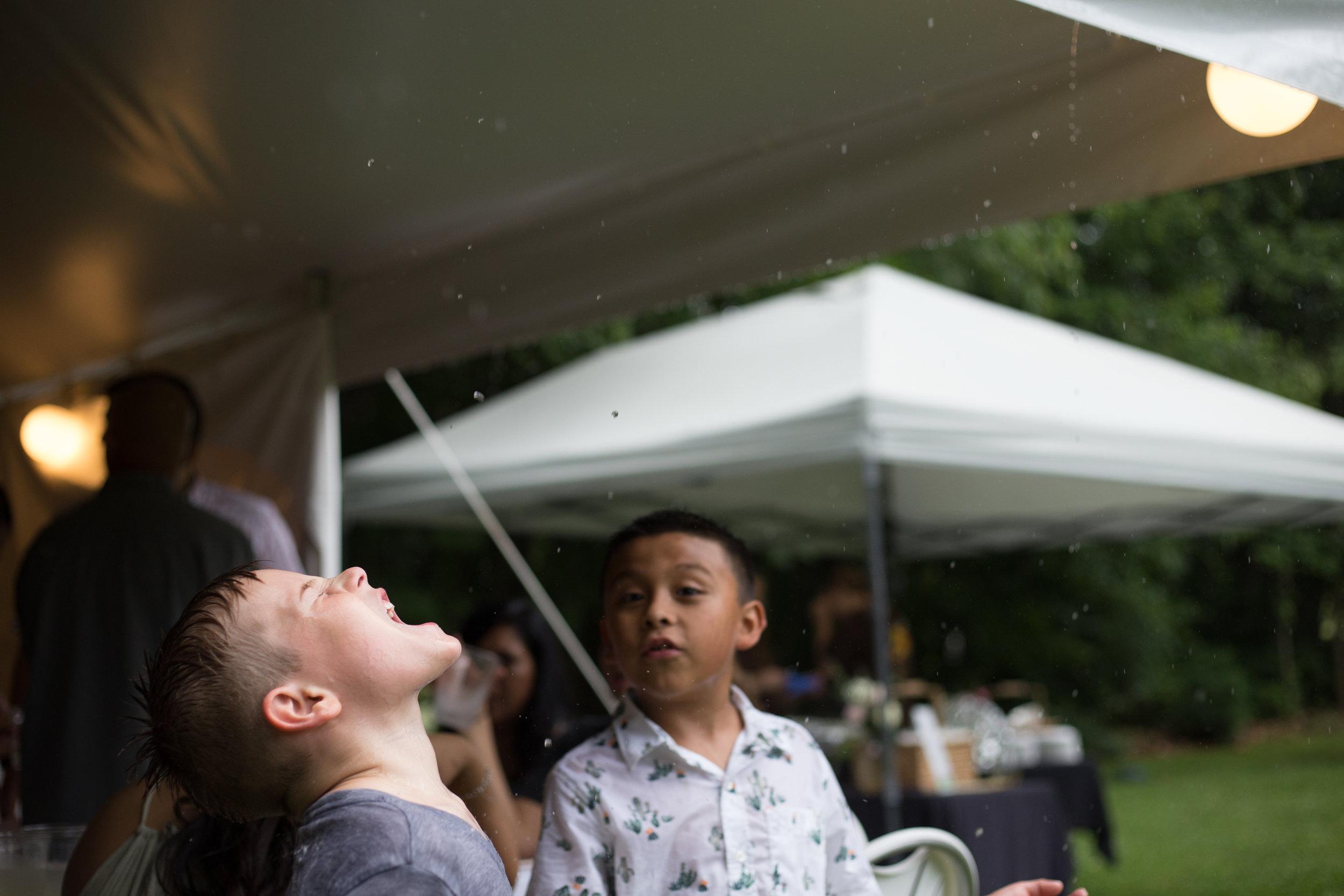 Frederick Maryland Wedding Photographers Rain-3.jpg
