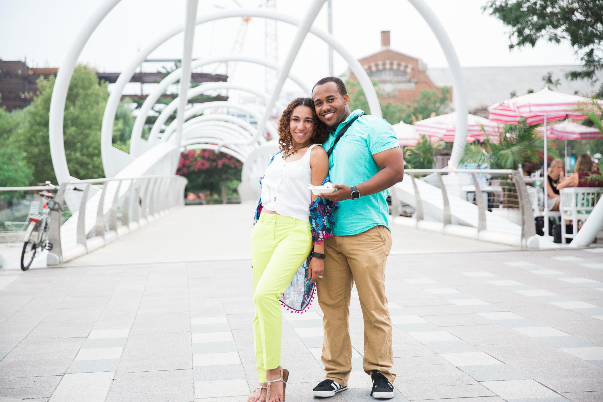 Baltimore Maryland Wedding Photographers in Washington DC-1.jpg