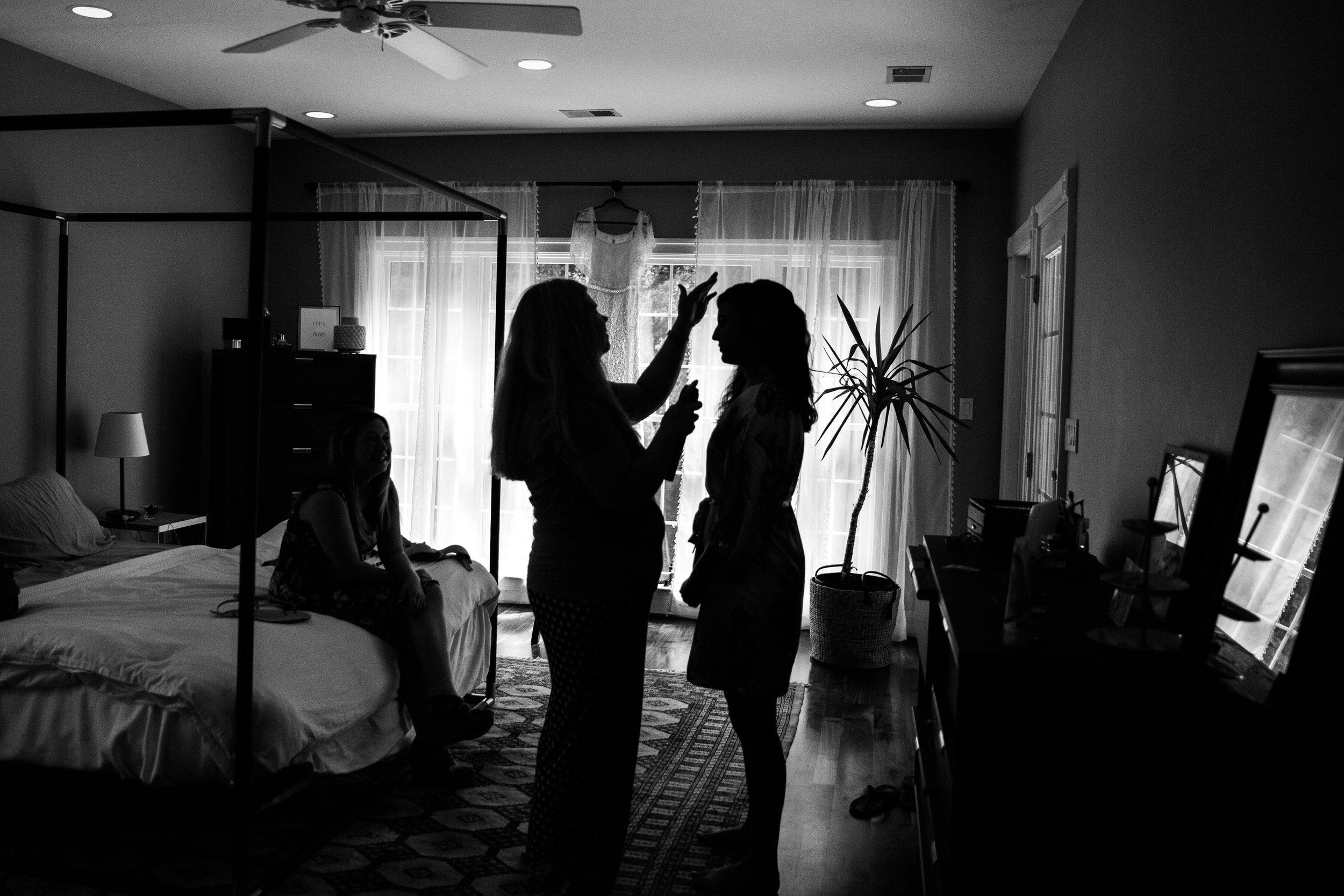 Frederick Maryland Wedding Photographers-6.jpg