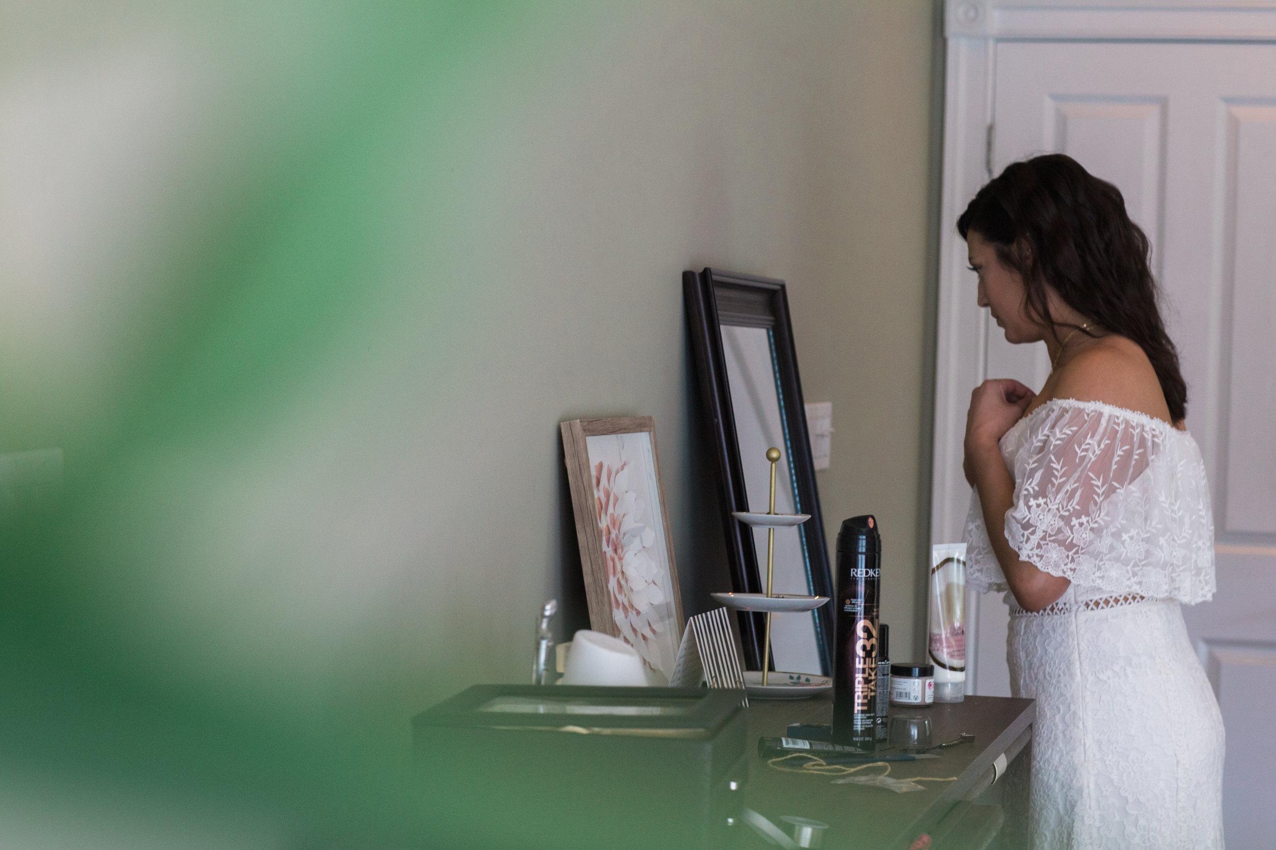 Frederick Maryland Wedding Photographers-21.jpg