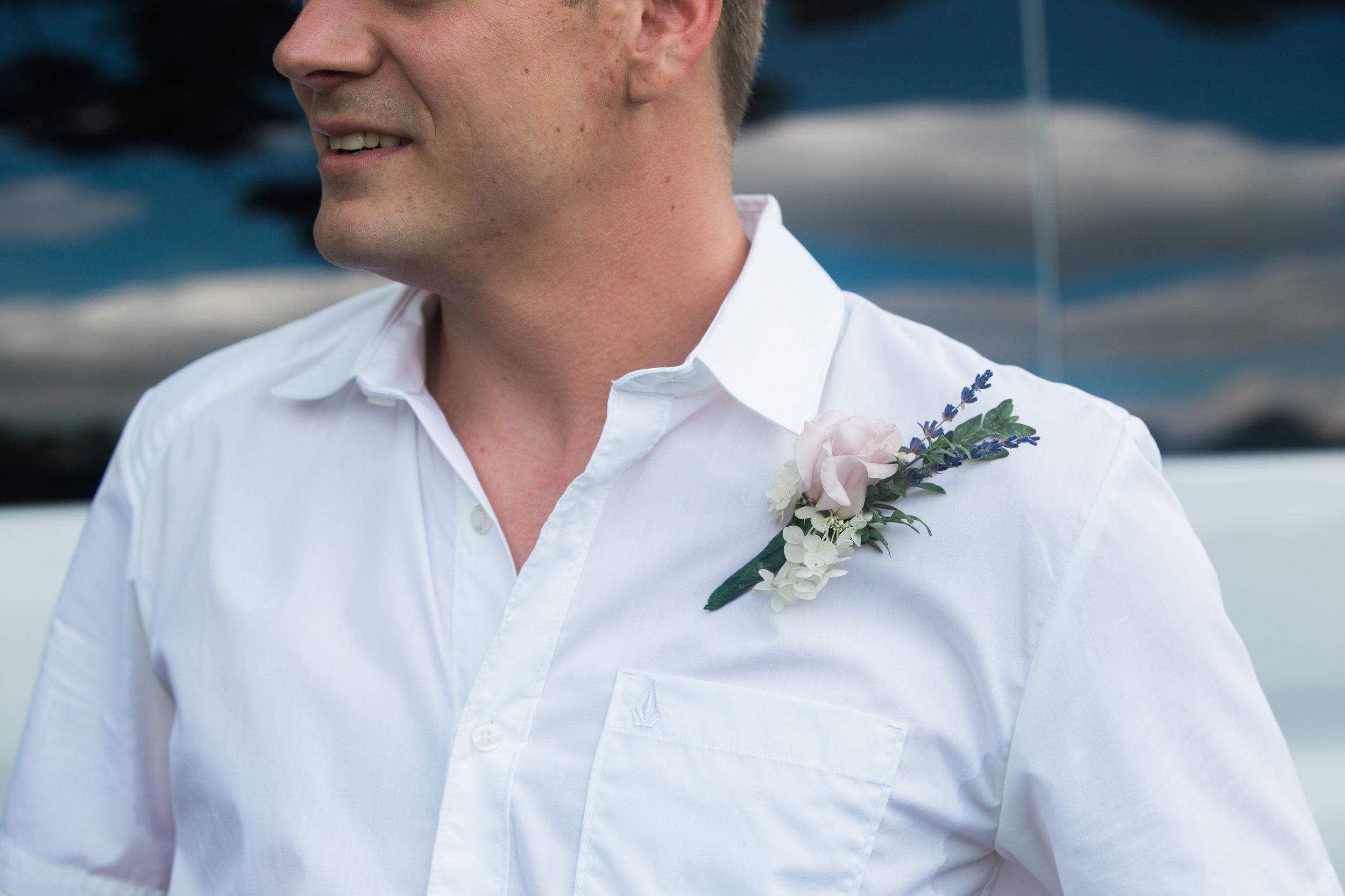 Frederick Maryland Wedding Photographers-24.jpg