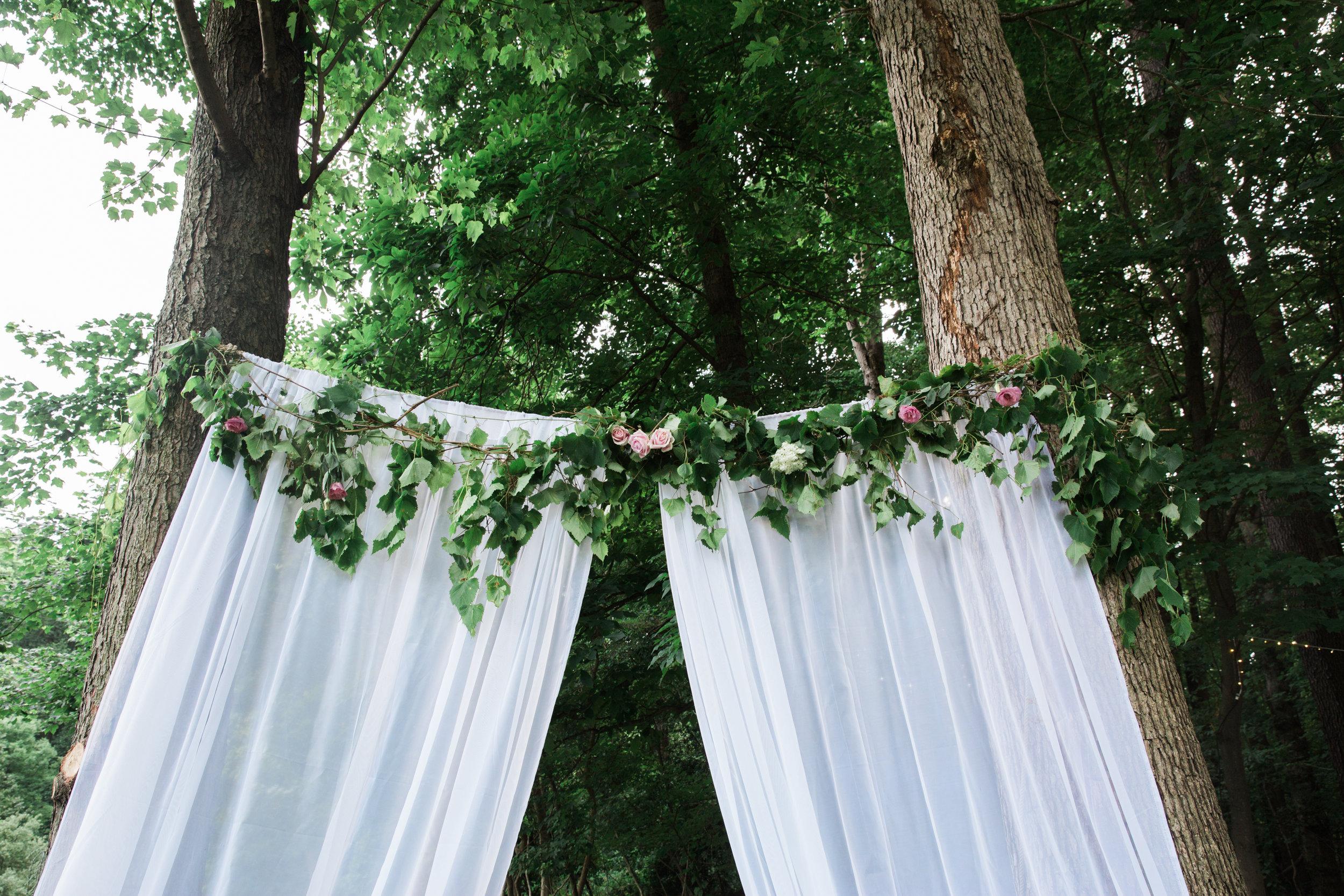Frederick Maryland Wedding Photographers-25.jpg