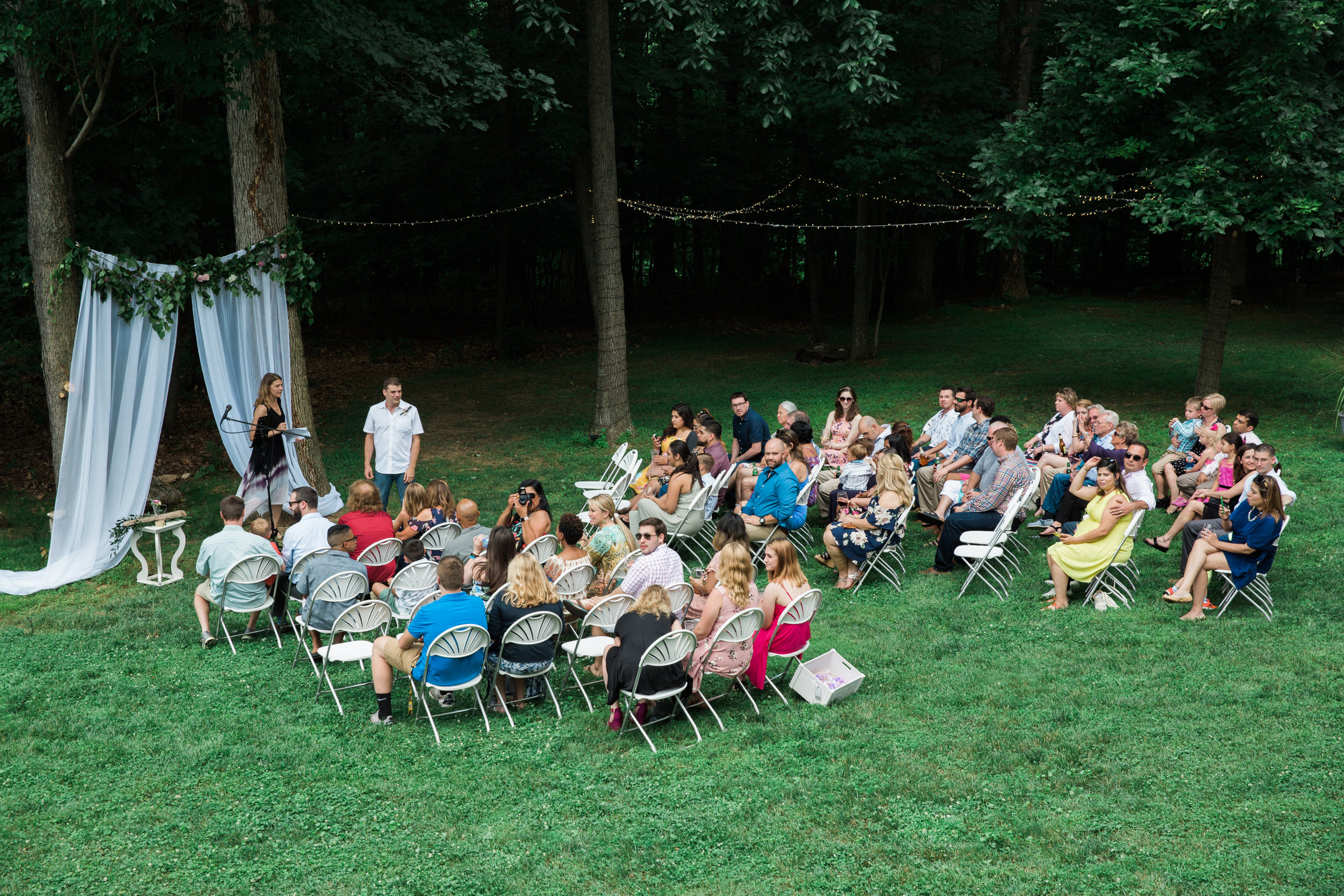 Frederick Maryland Wedding Photographers-26.jpg