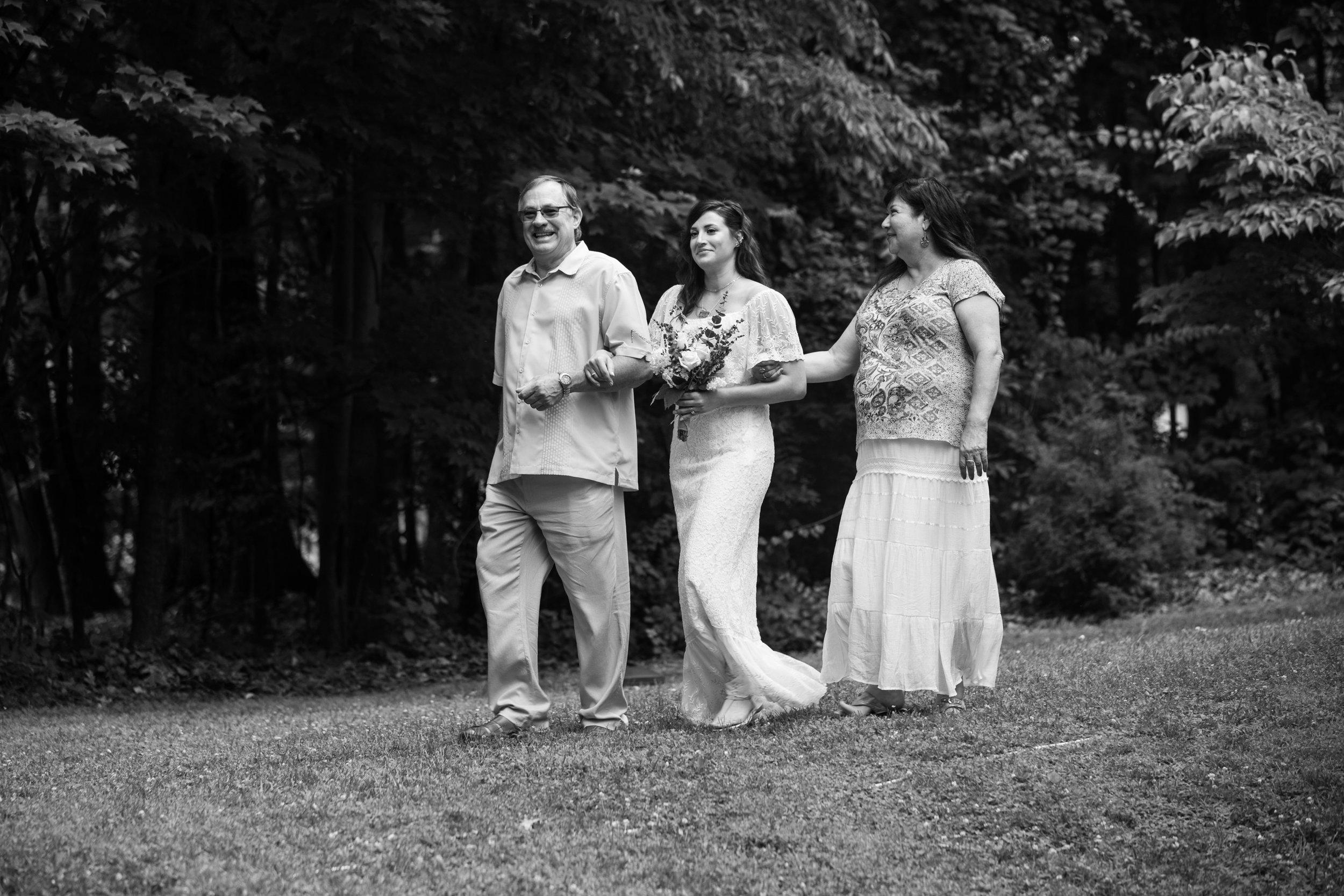 Frederick Maryland Wedding Photographers-27.jpg