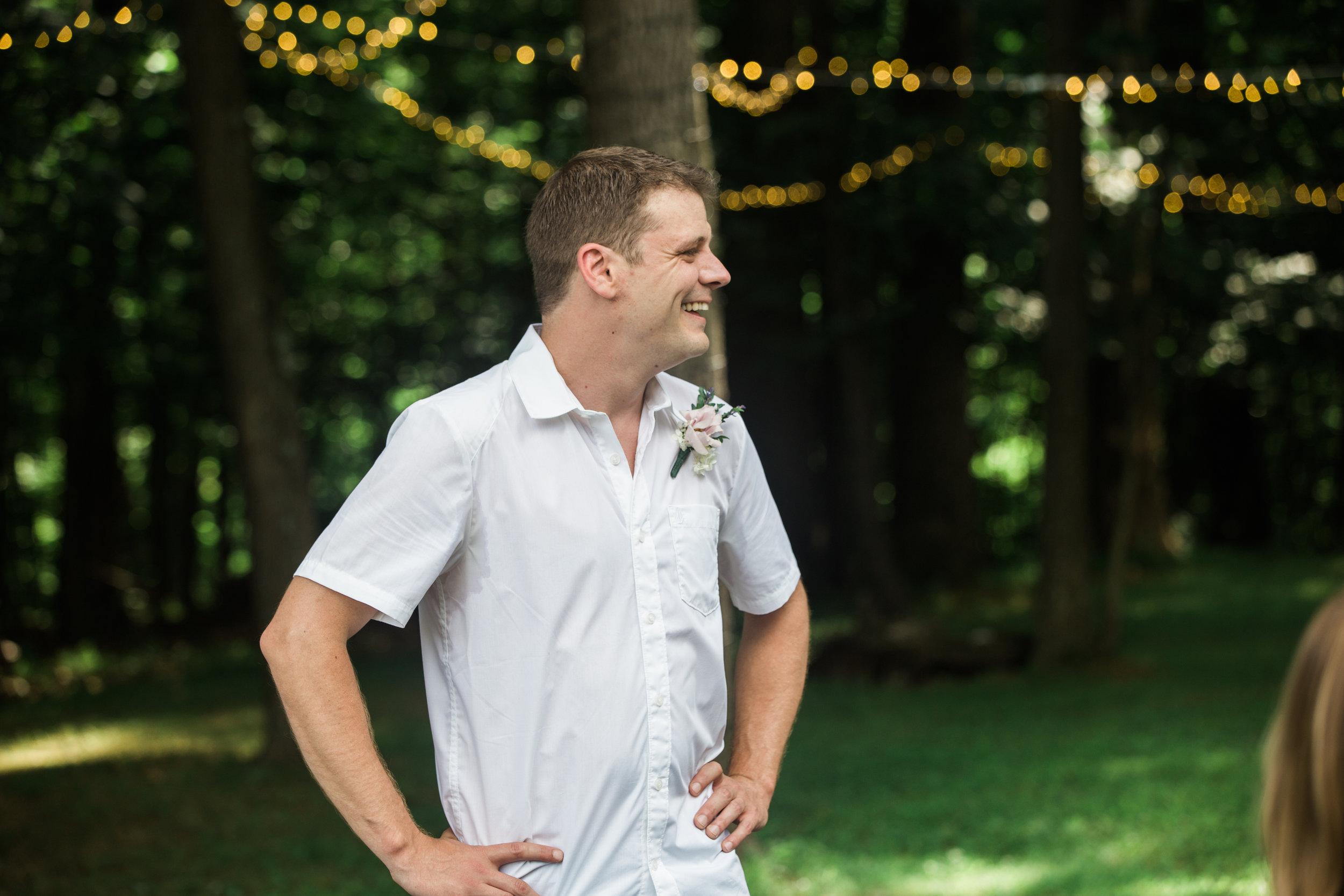 Frederick Maryland Wedding Photographers-29.jpg