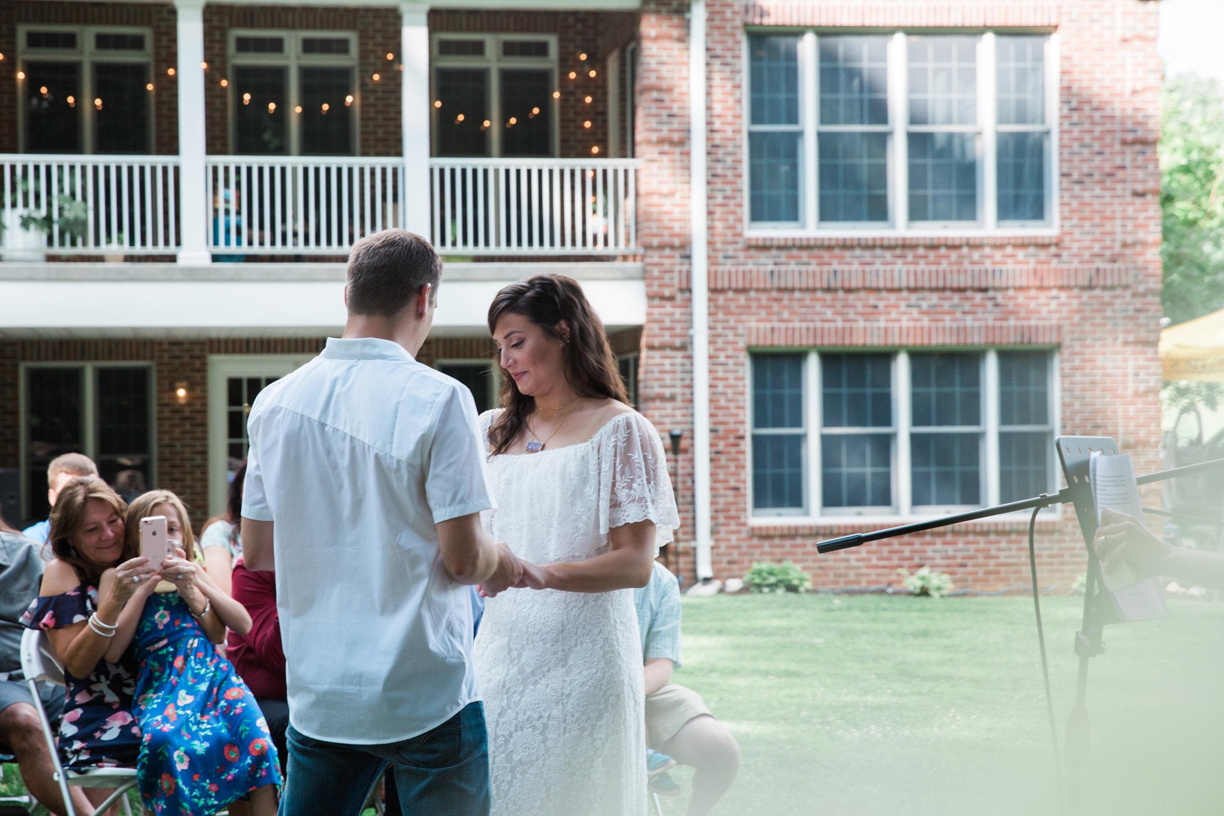 Frederick Maryland Wedding Photographers-31.jpg