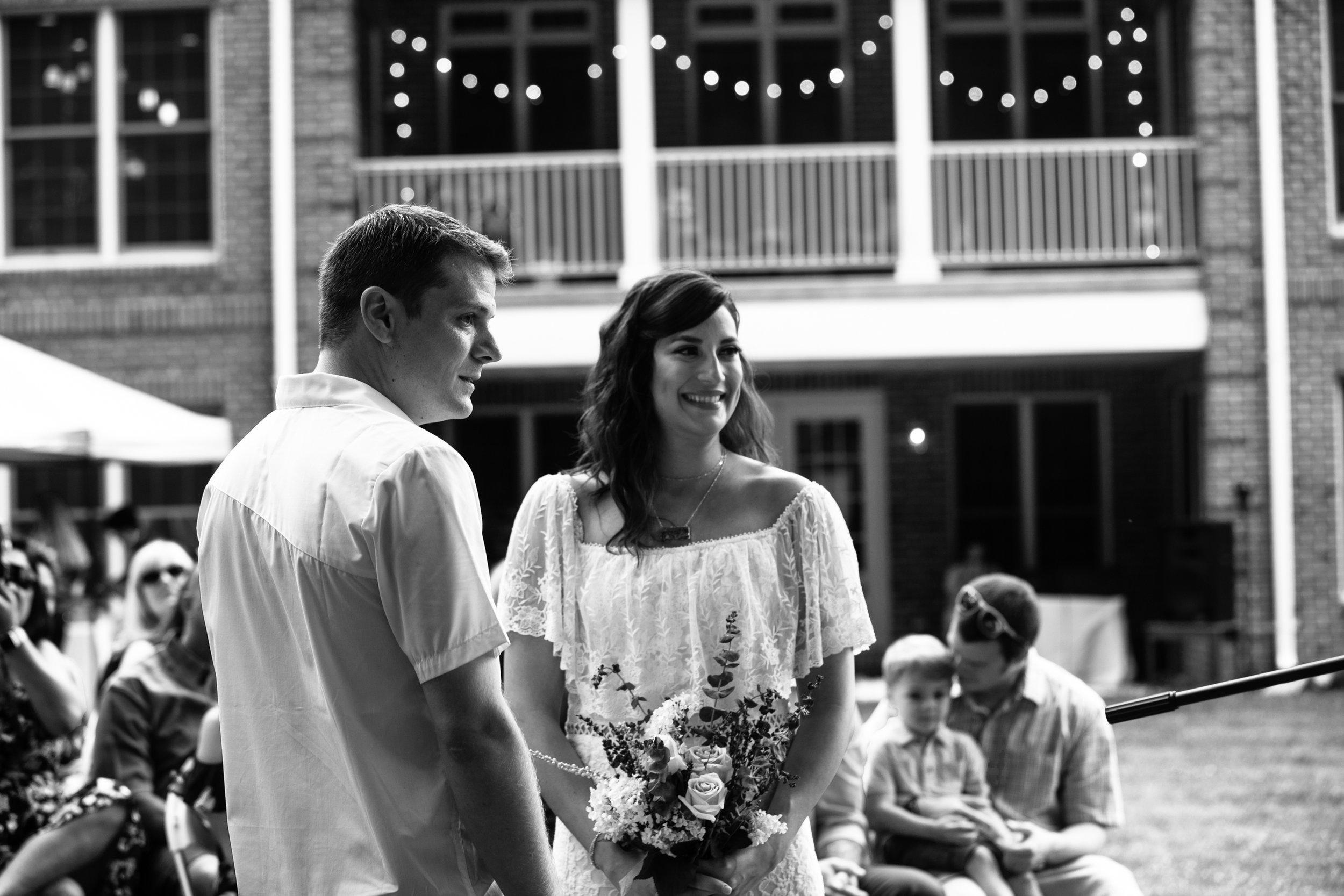 Frederick Maryland Wedding Photographers-32.jpg