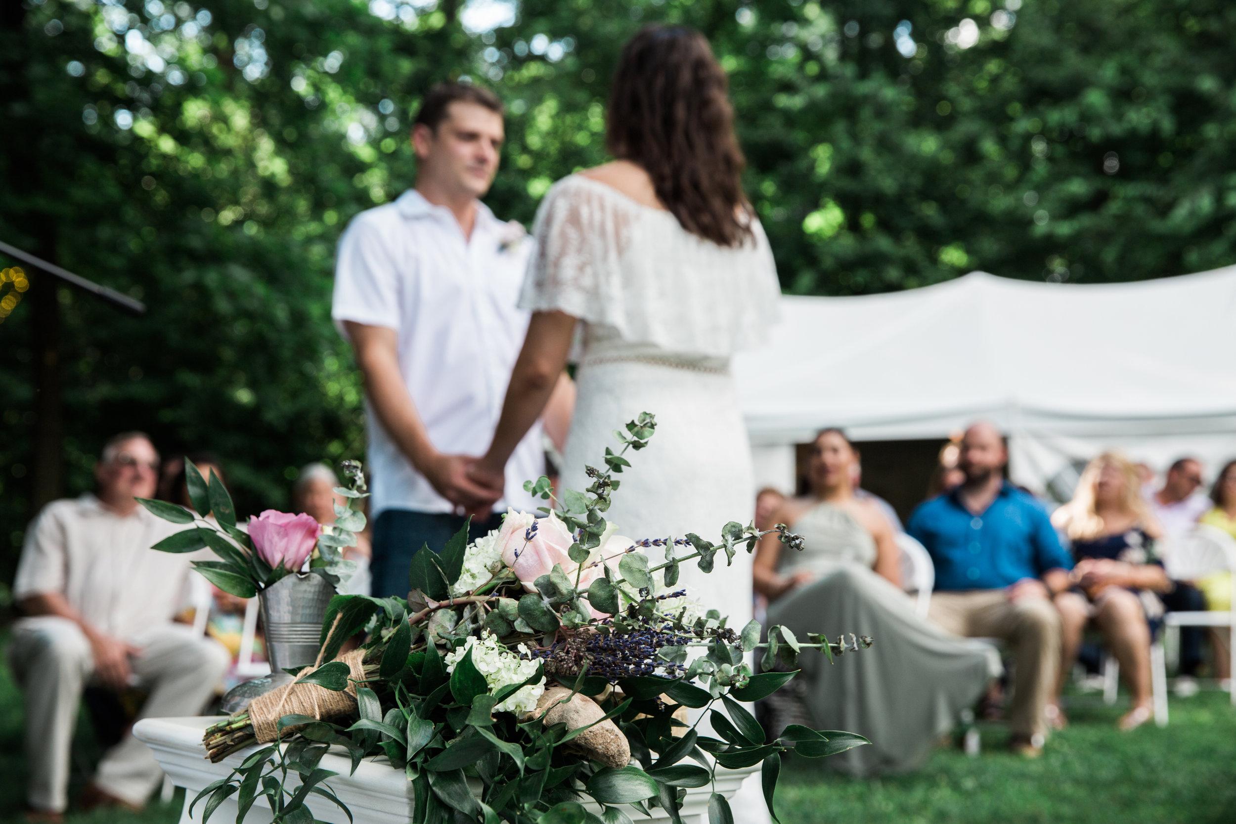 Frederick Maryland Wedding Photographers-34.jpg
