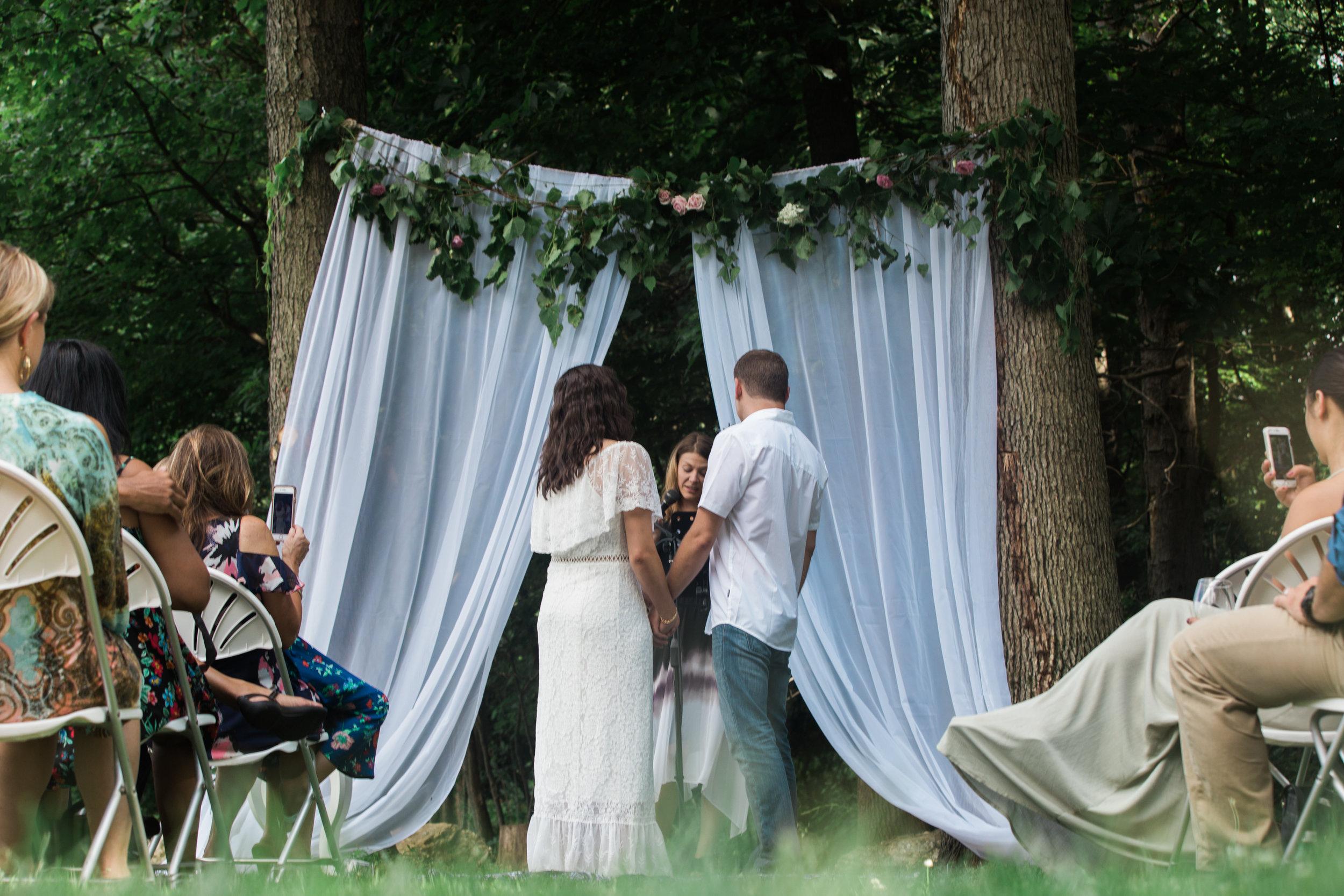 Frederick Maryland Wedding Photographers-35.jpg