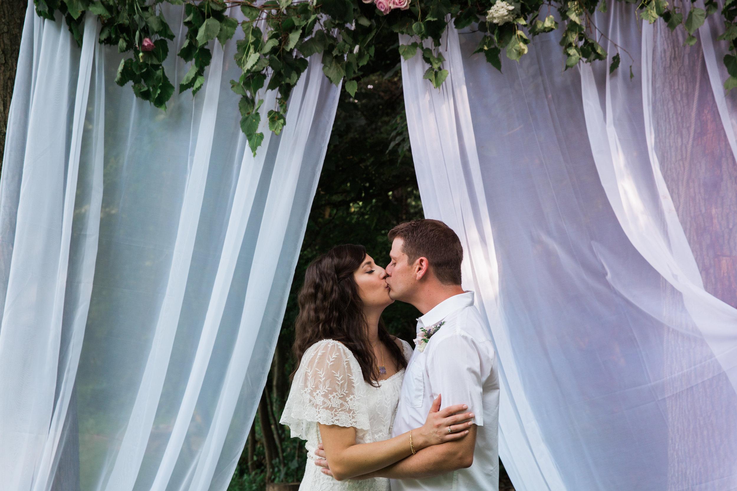 Frederick Maryland Wedding Photographers-36.jpg