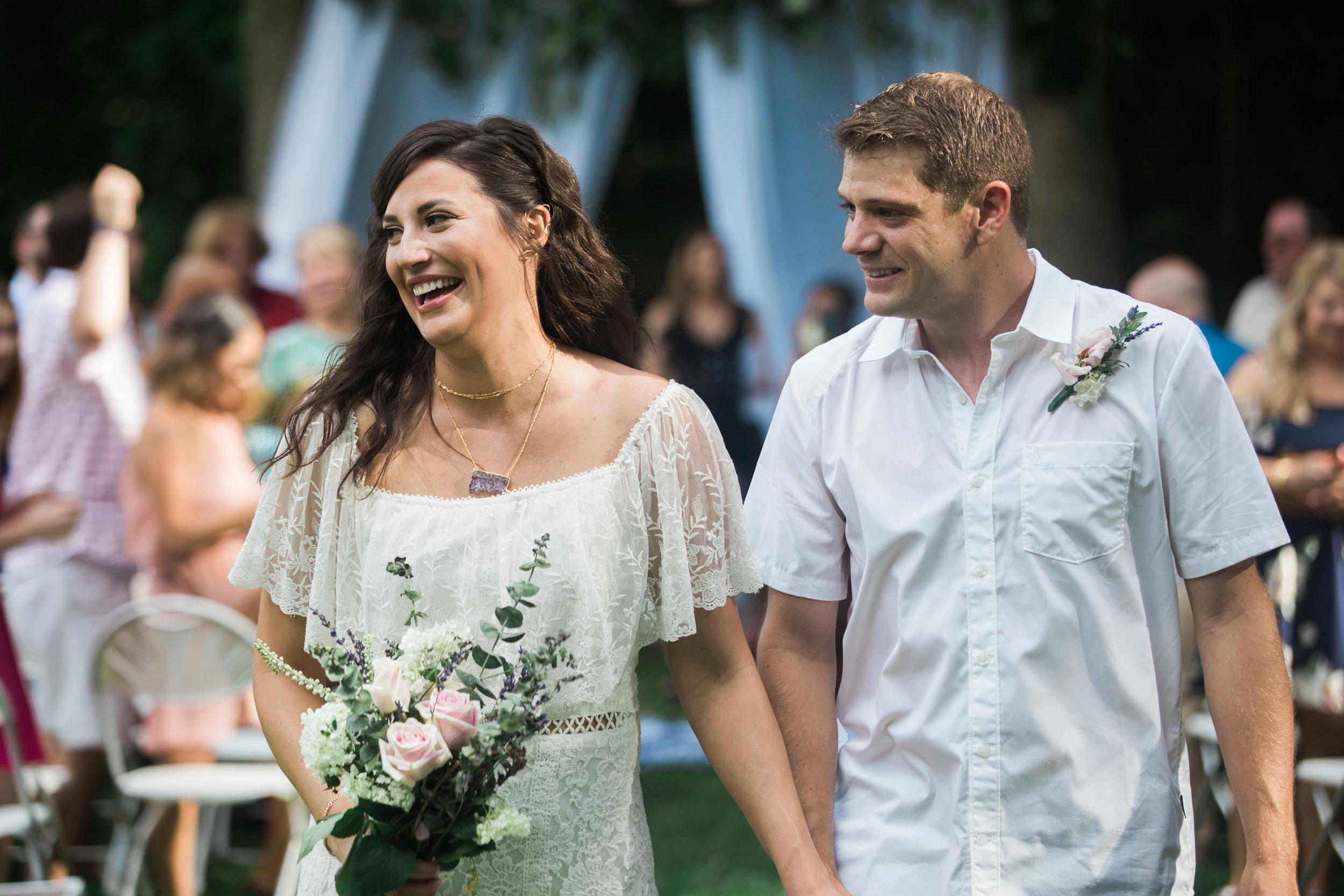 Frederick Maryland Wedding Photographers-37.jpg