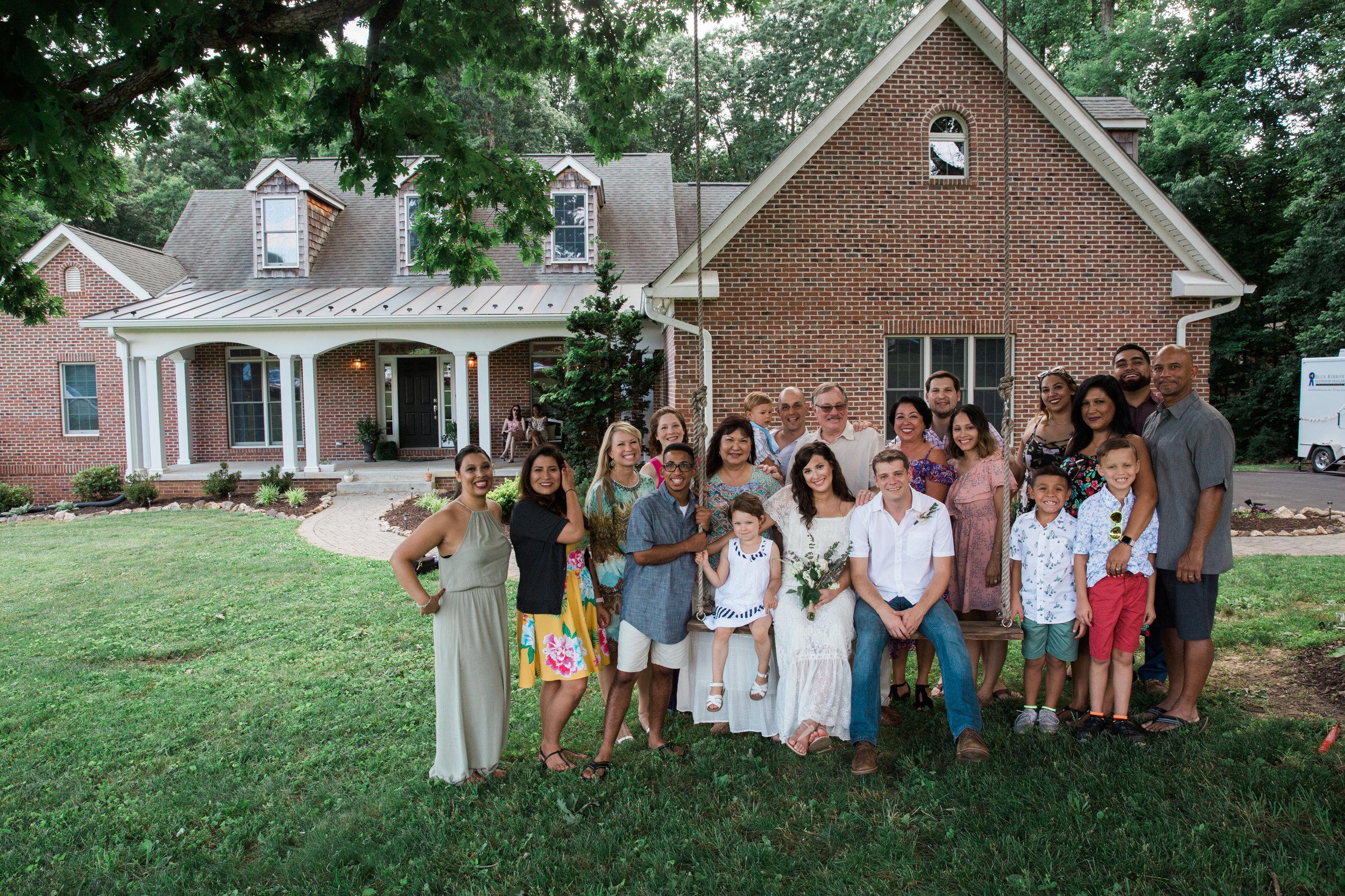 Frederick Maryland Wedding Photographers-45.jpg